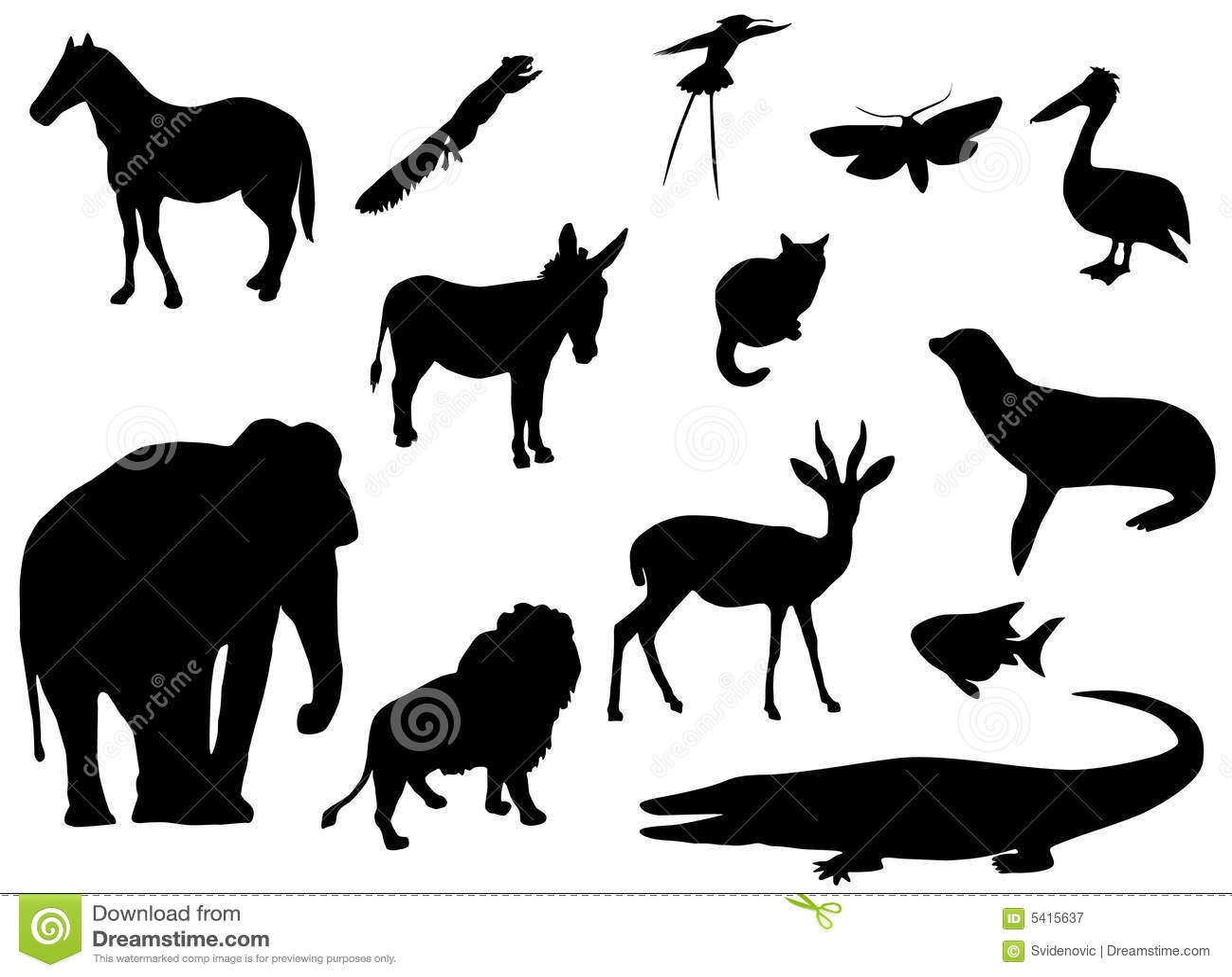 Fantastisch Tierschablonen Zeitgenössisch - Beispielzusammenfassung ...