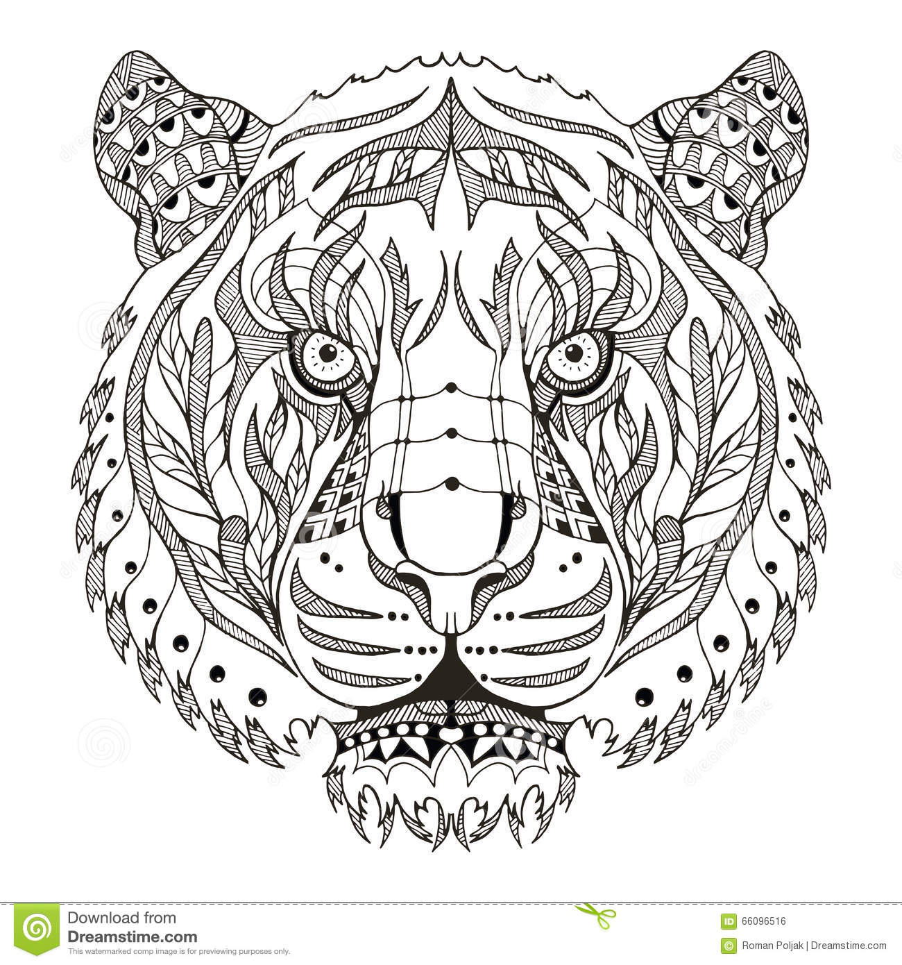 Cell Tower further Phone Coloring Pages also Phone Coloring Pages in addition 403494447841301202 as well Behavior management. on big phones