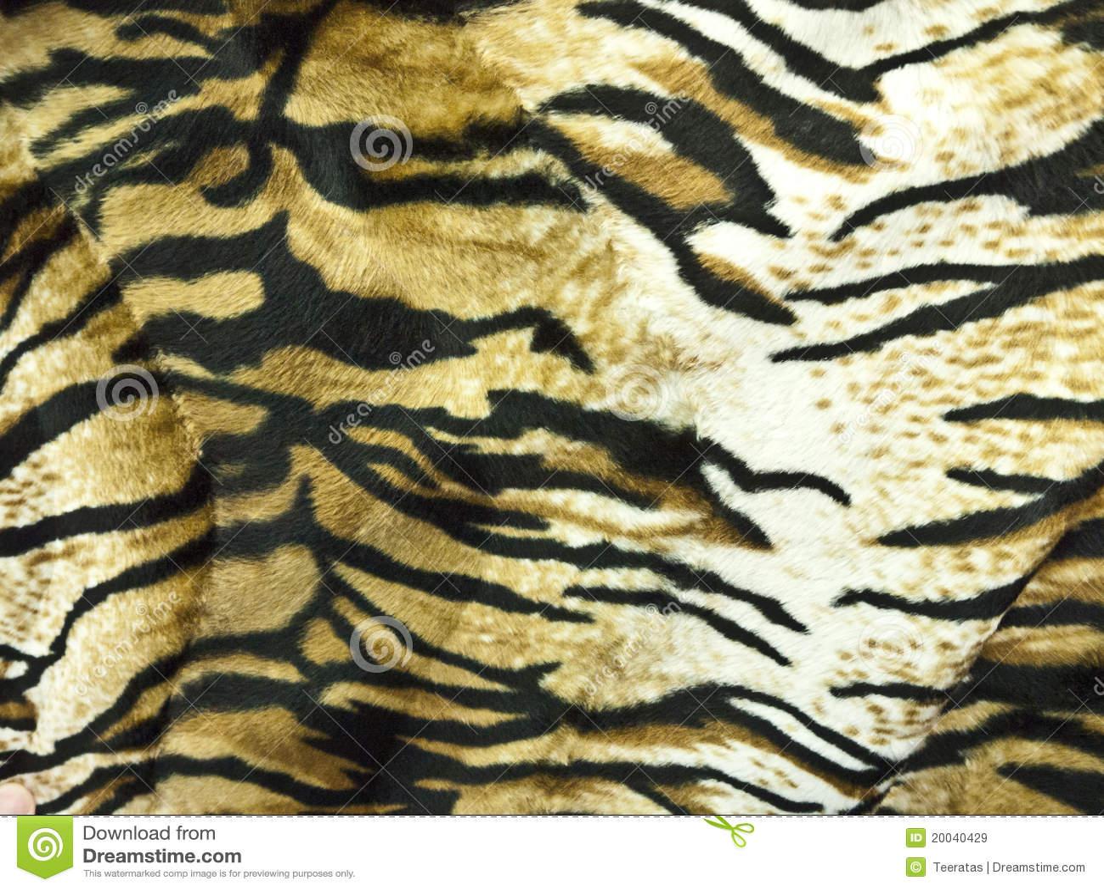 white tiger skin background - photo #20