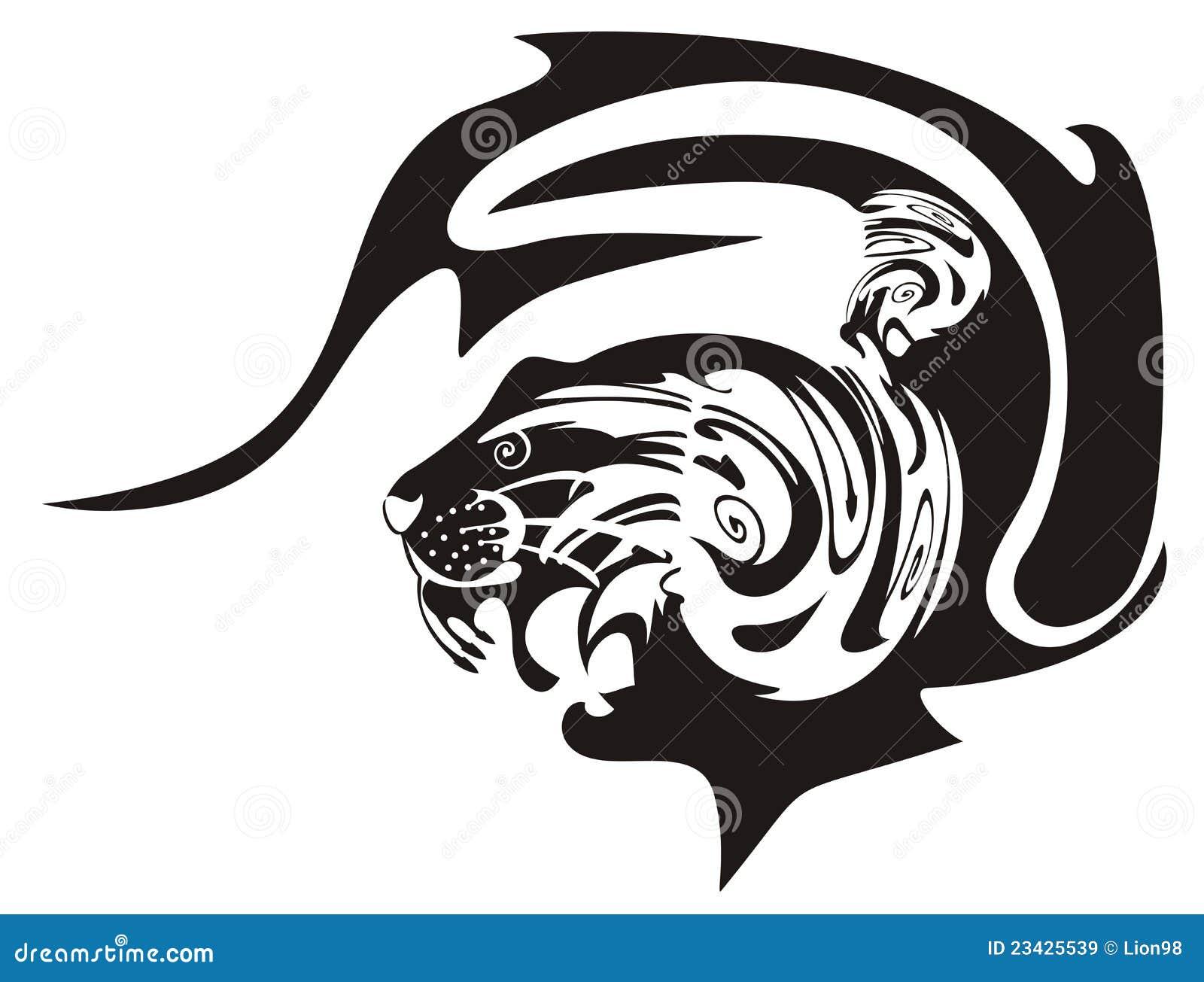 White tiger symbol white tiger symbol photo2 biocorpaavc