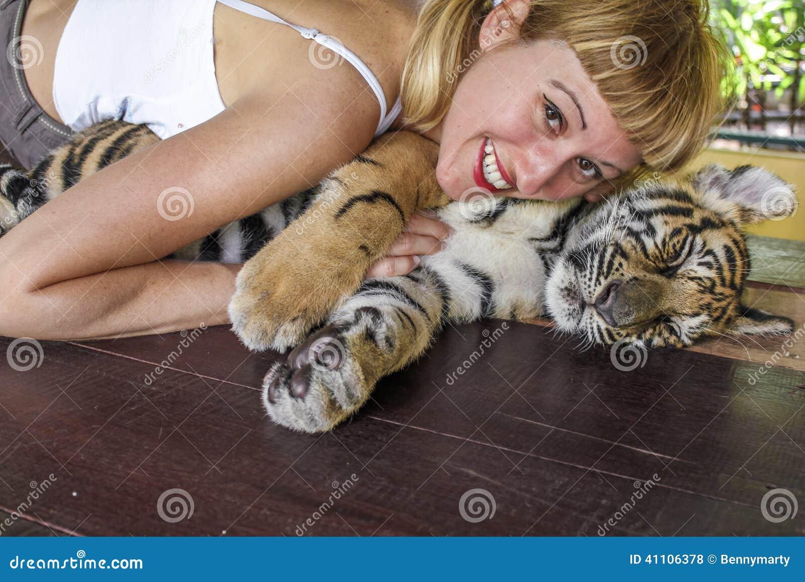 rencontre tigre thailande sites de rencontre espagnol