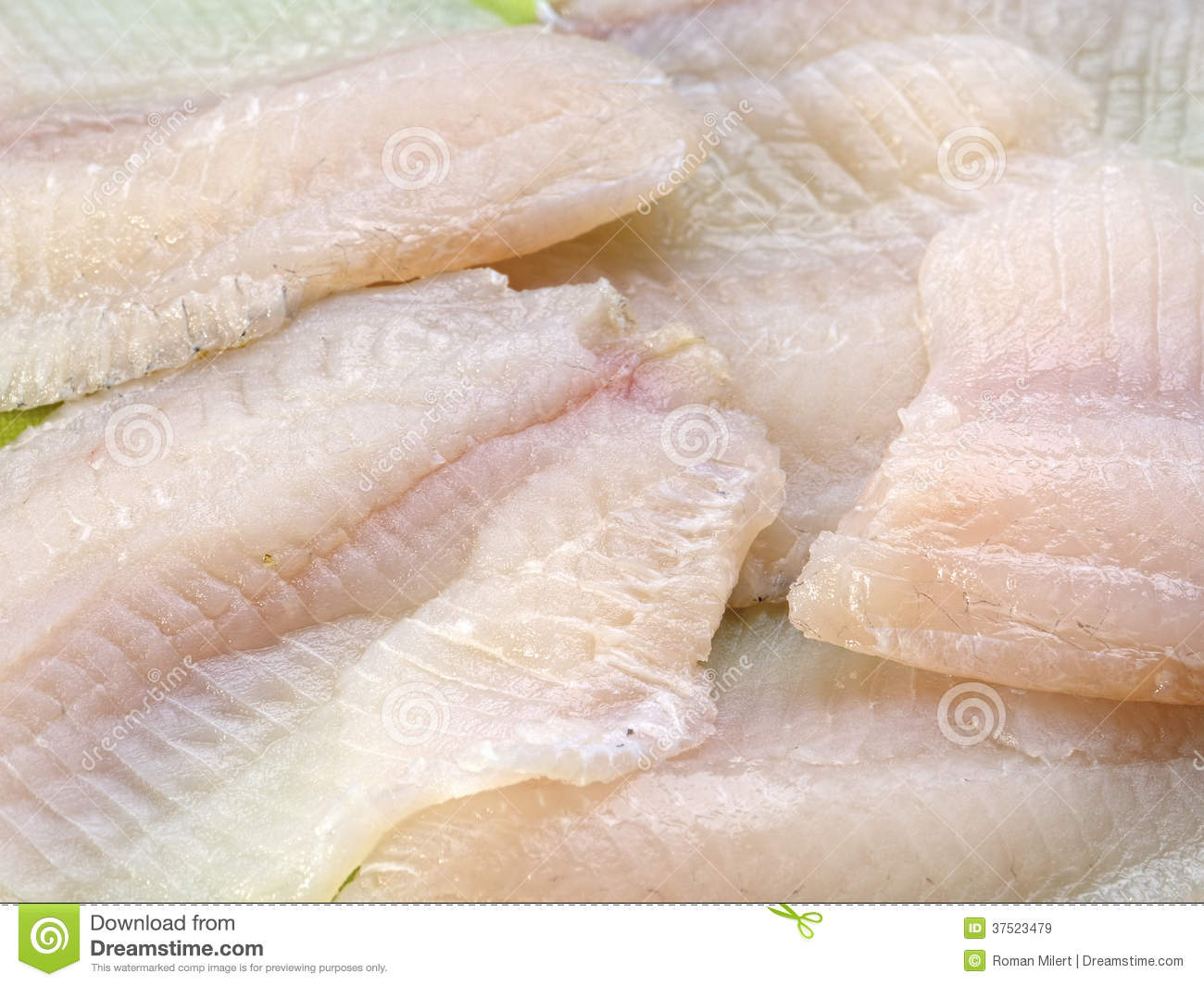 how to cook pink snapper fillets