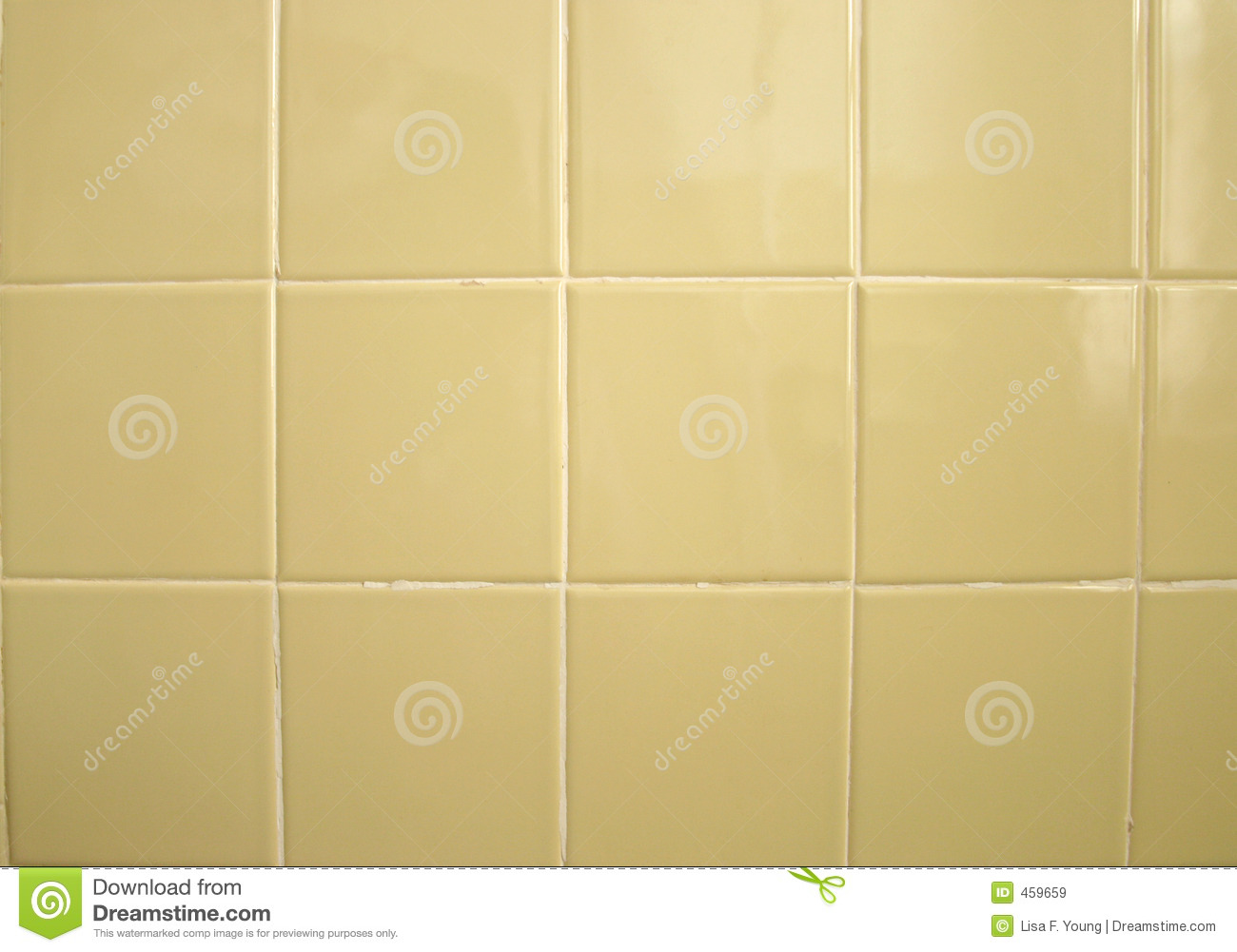 Tile Background Royalty Free Stock Images Image 459659