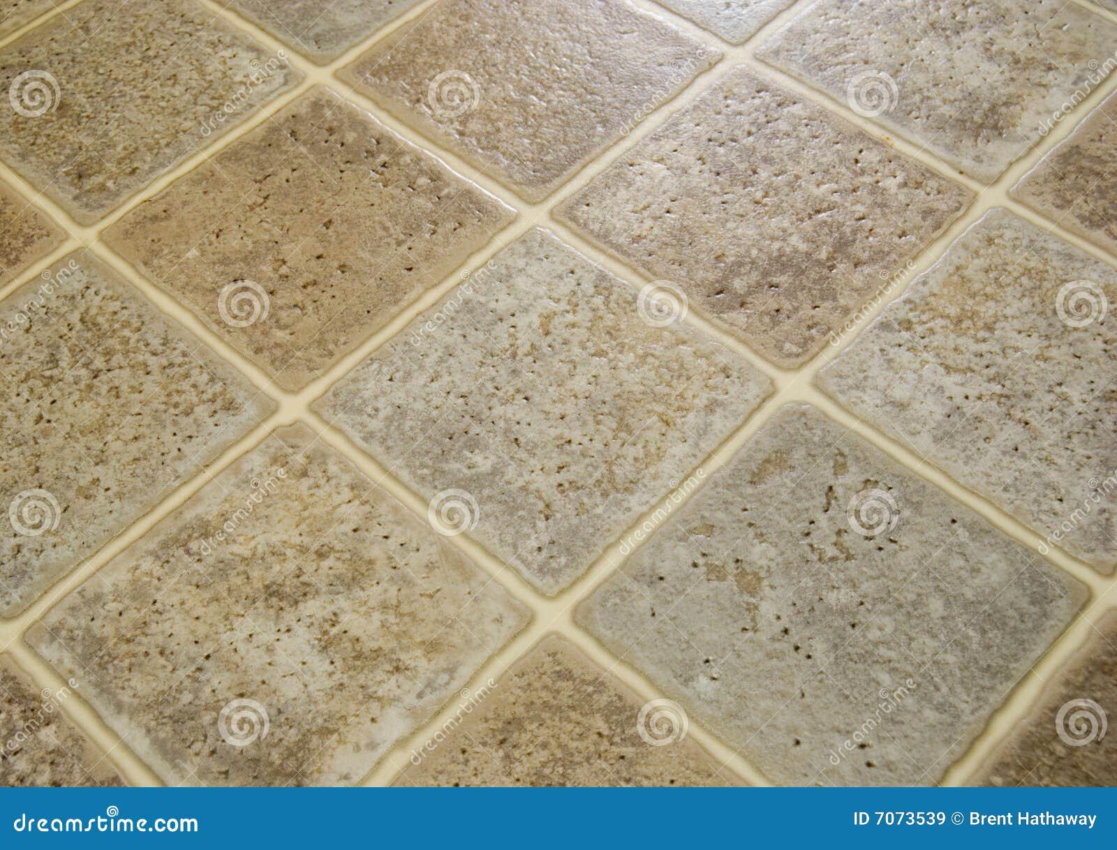 Tile floor stock image image of floor flooring pattern 7073539 tile floor dailygadgetfo Images