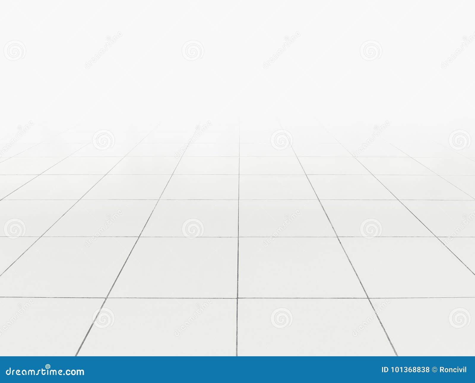 Tile Floor Background stock photo. Image of bathroom - 101368838