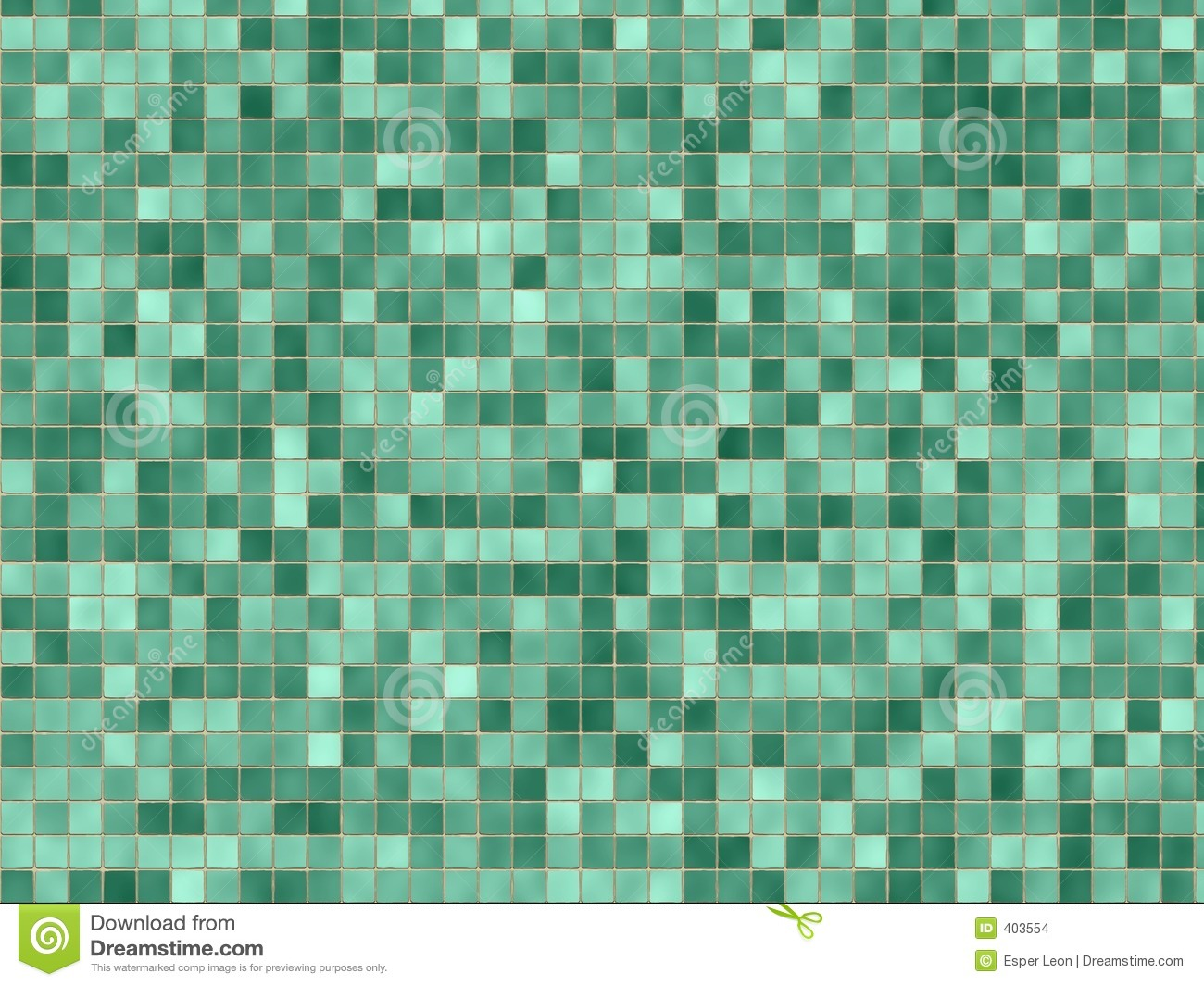 Tile And Grount Stock Illustration Illustration Of Colors