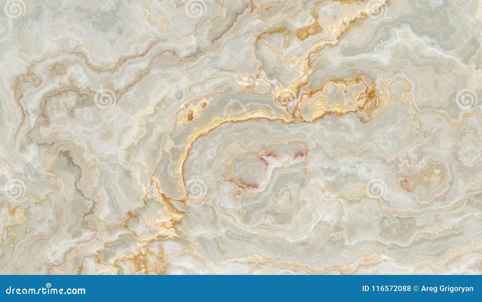 White Onyx Tile background stock photo. Image of background - 116572088