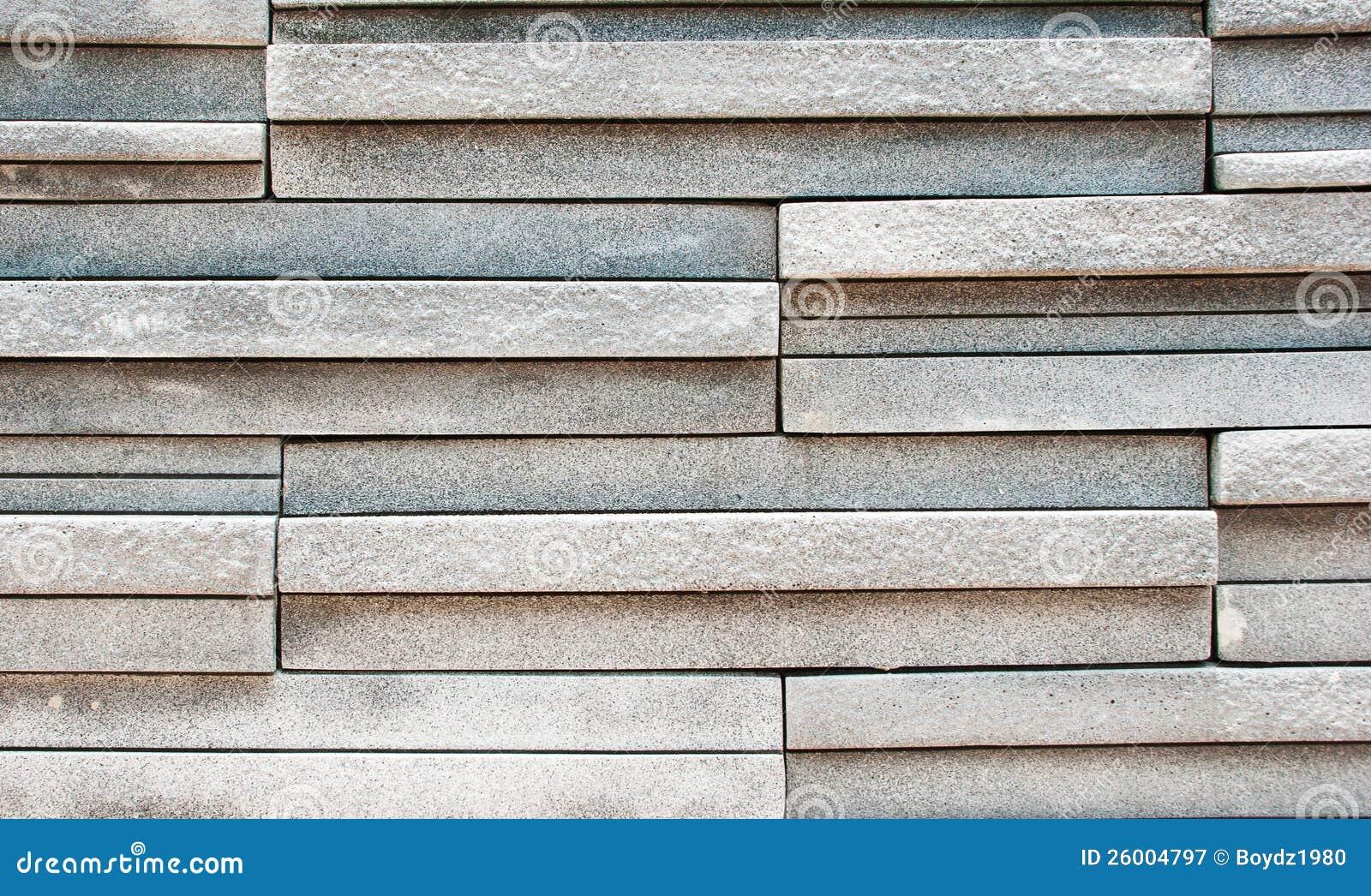 Brick dark grey texture tile wall  Tile Texture Brick Wall Surfaced Royalty Free Stock Photography  . Free Wall Tile Texture. Home Design Ideas