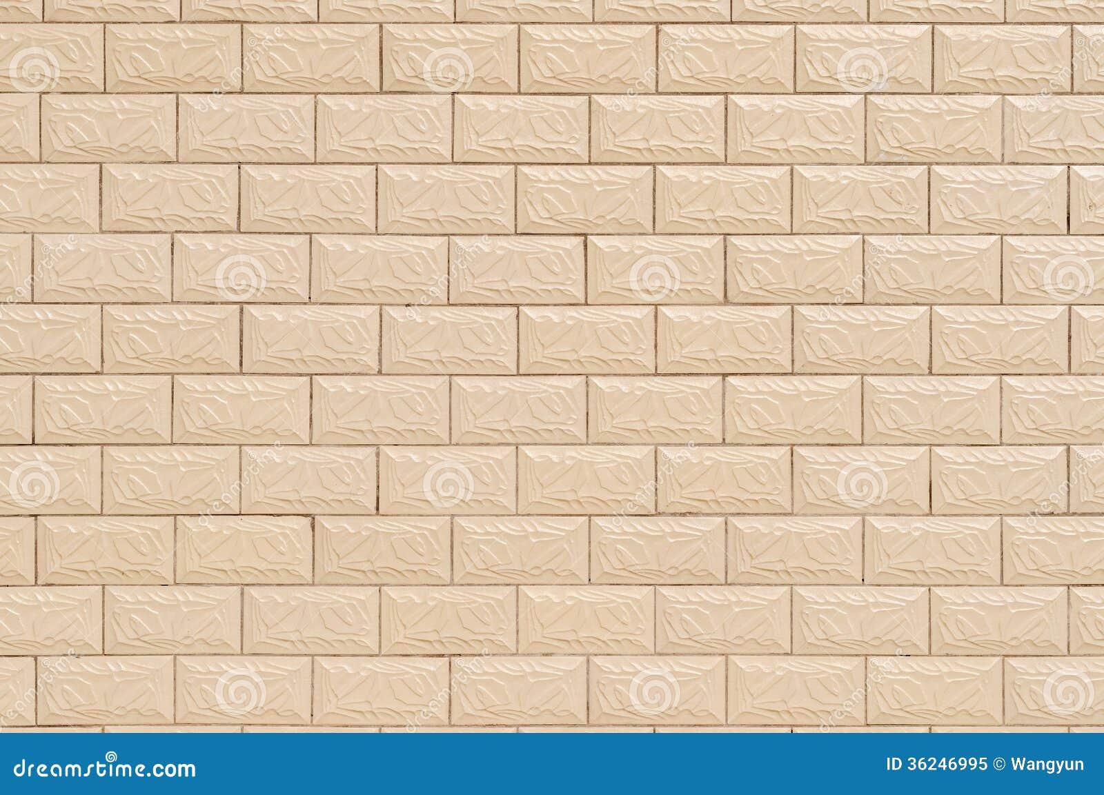 Tile Texture Royalty Free Stock Photo - Image: 36246995