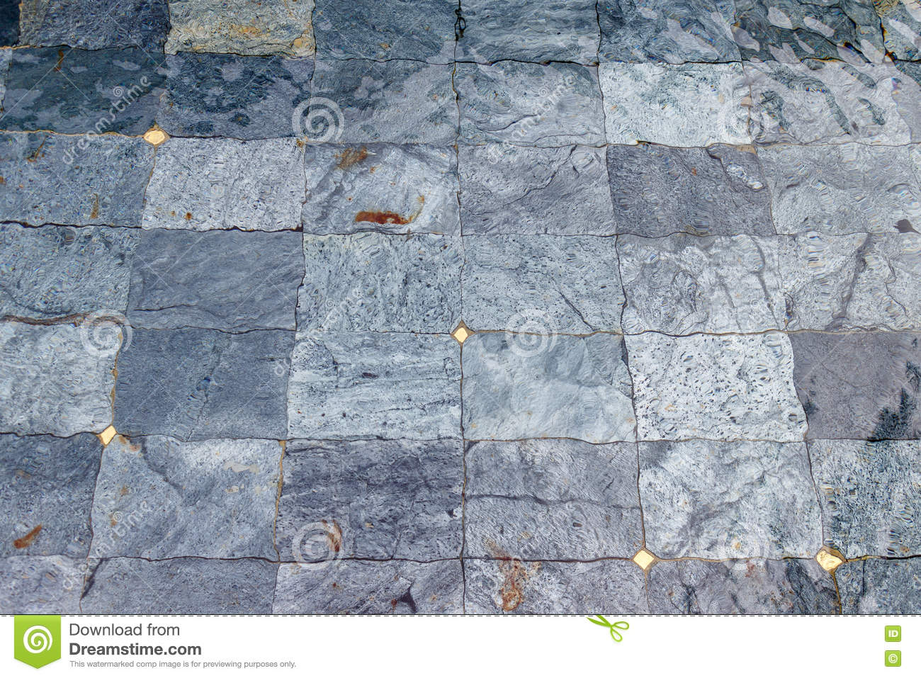 Tile underwater stock image. Image of structure, under - 73223481