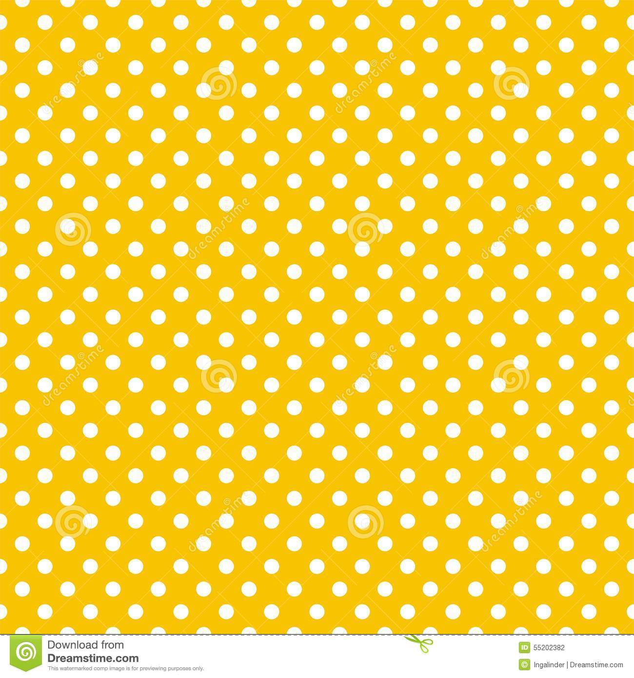 Yellow and white pattern background - photo#28