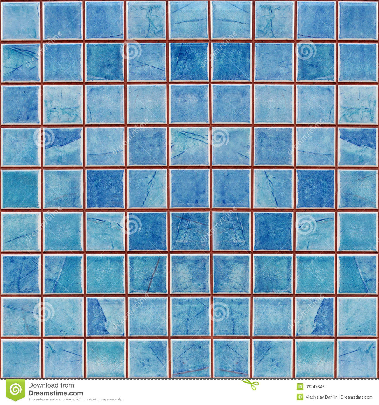 Tile Wall Texture Background Royalty Free Stock Image ...