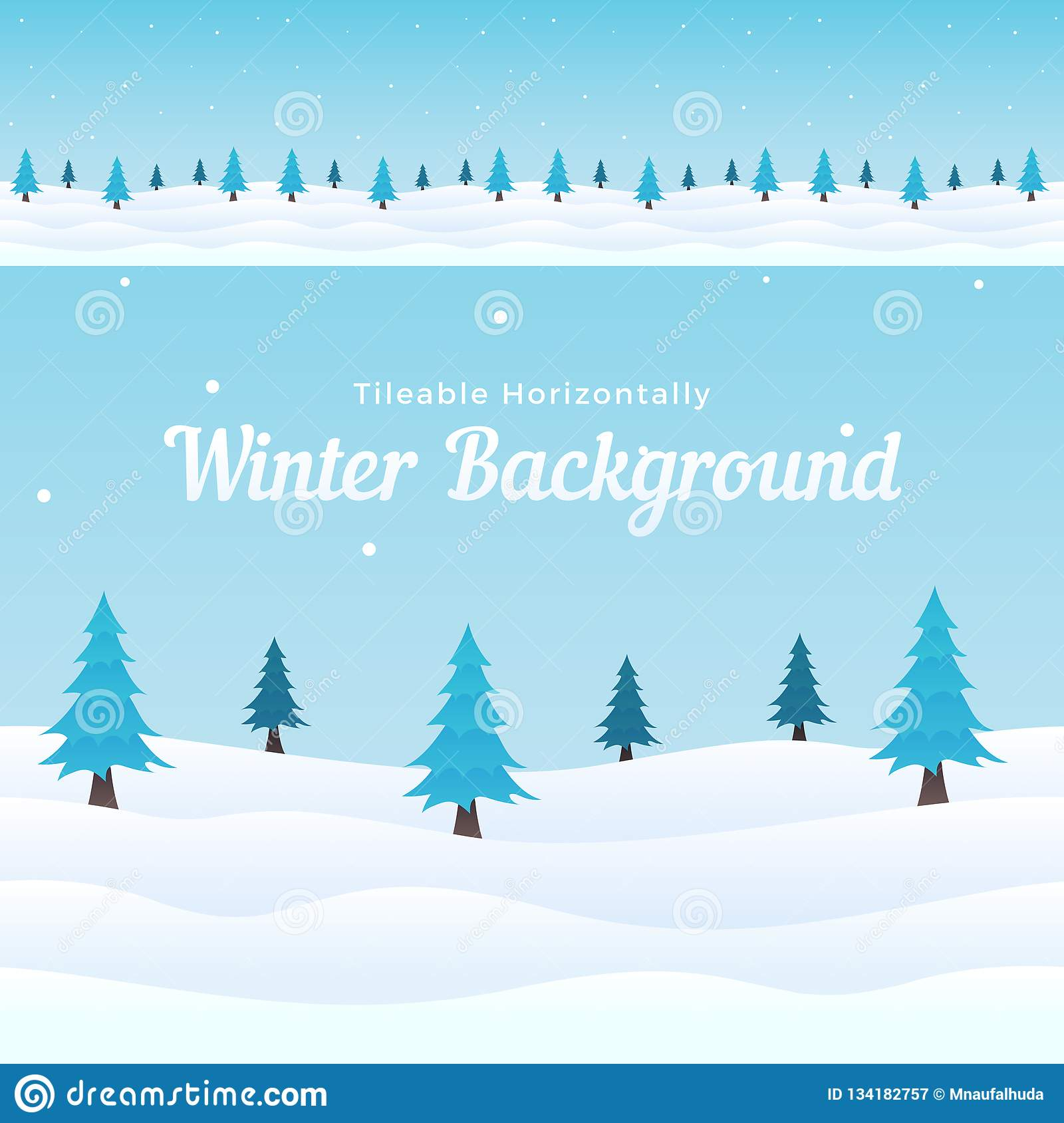 Christmas Element Game Stock Illustrations – 2,290 Christmas