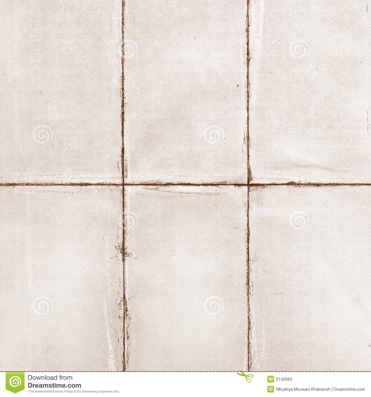 Tiles Stock Photos Image 3143063