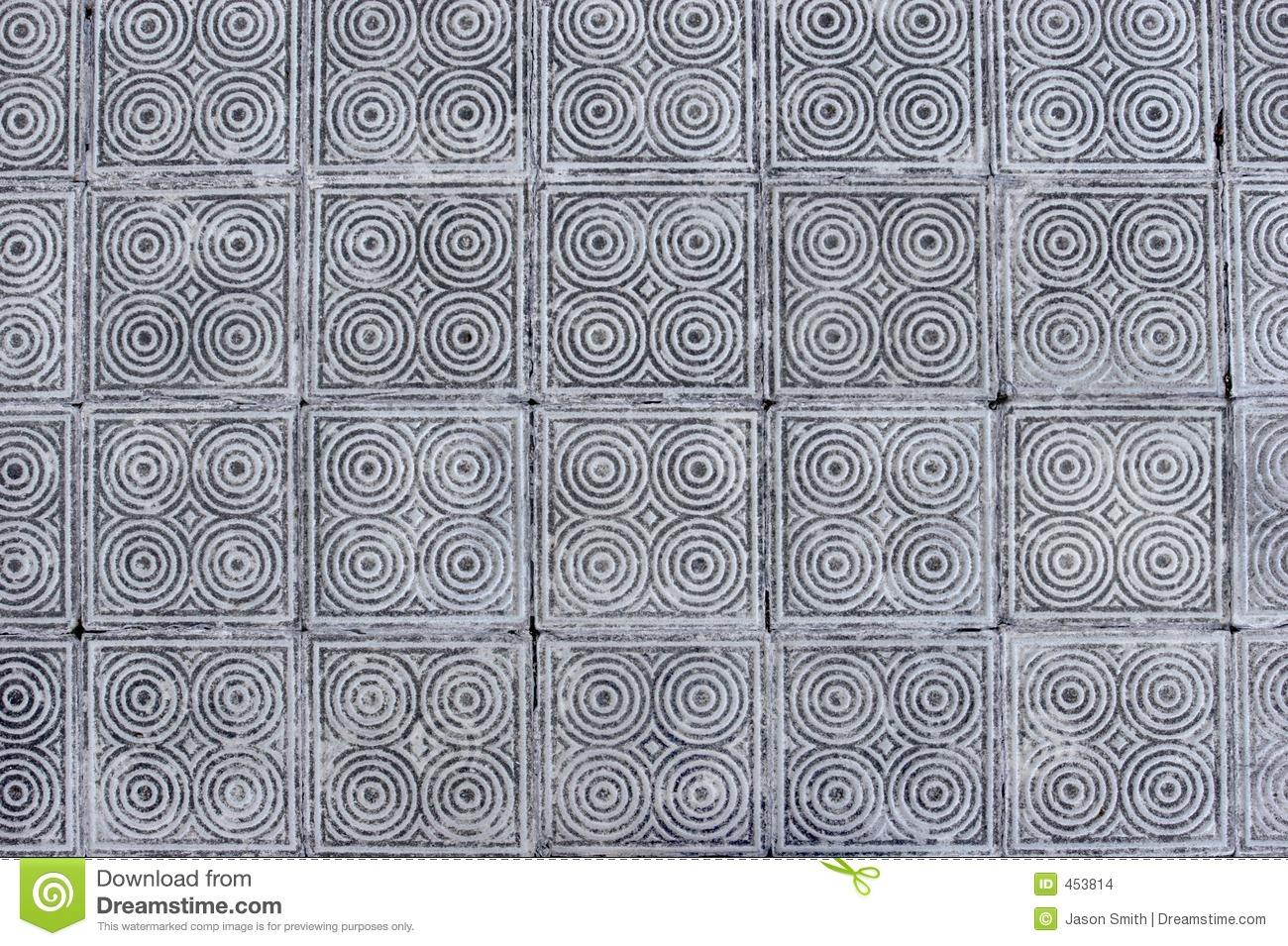Download Tiles stock photo. Image of shape, several, thousands, pattern - 453814