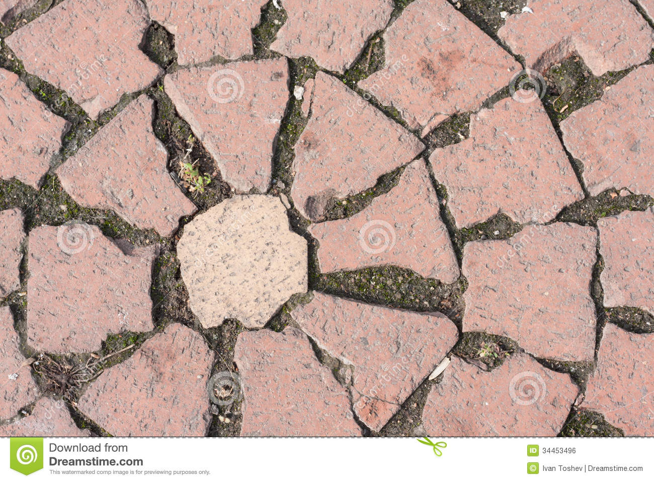 Tiles stock photo. Image of construction, material, block - 34453496
