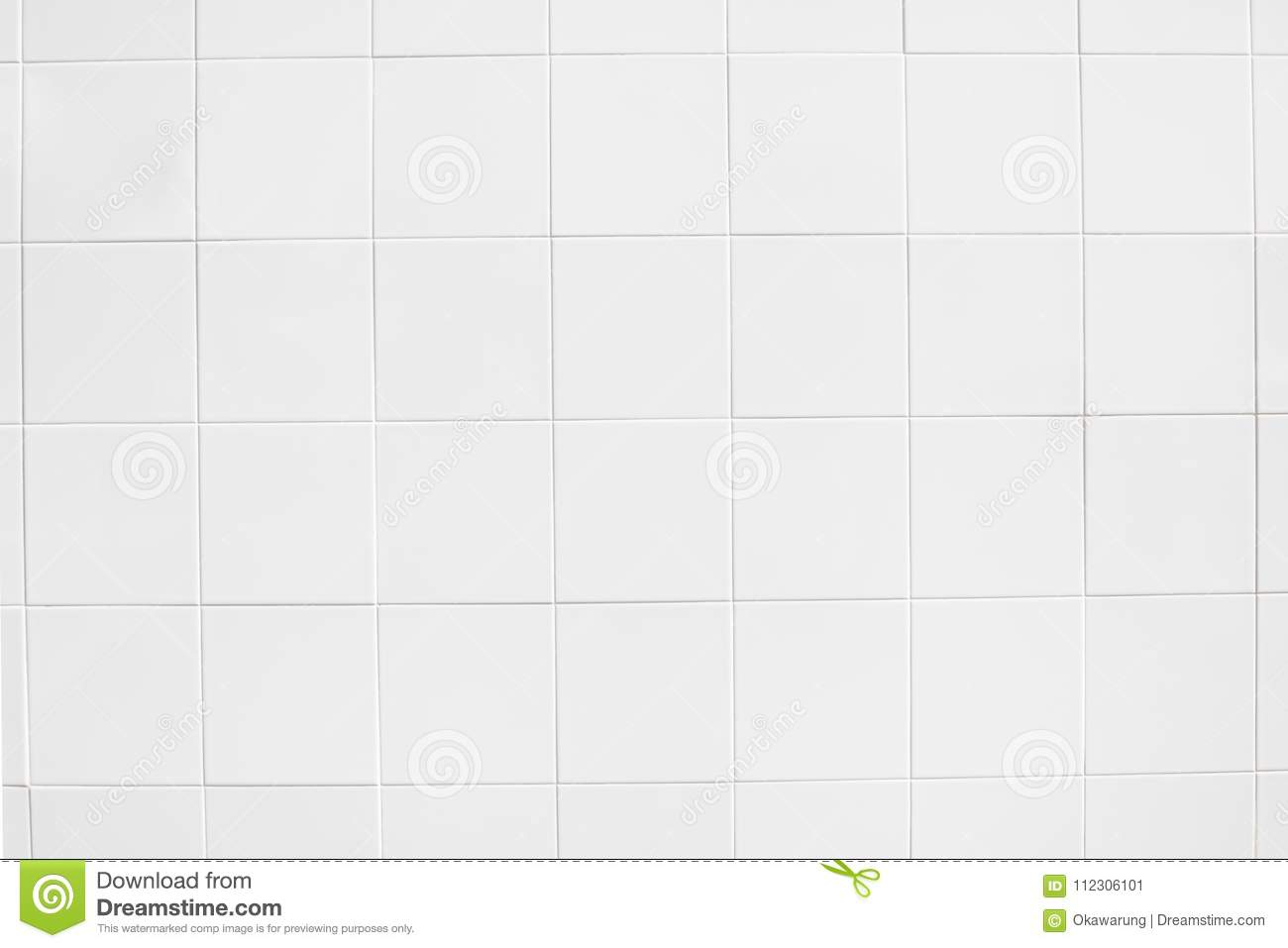 Download Tiles Floor Background White Ceramic For Texture Decoration Of The Bedroom