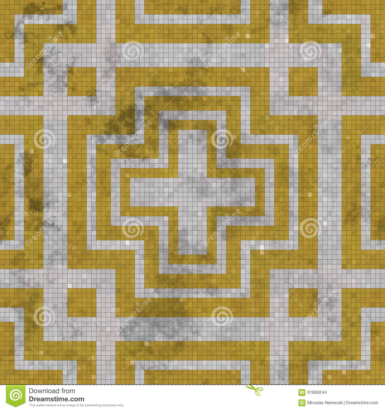 generated seamless tile background - photo #7