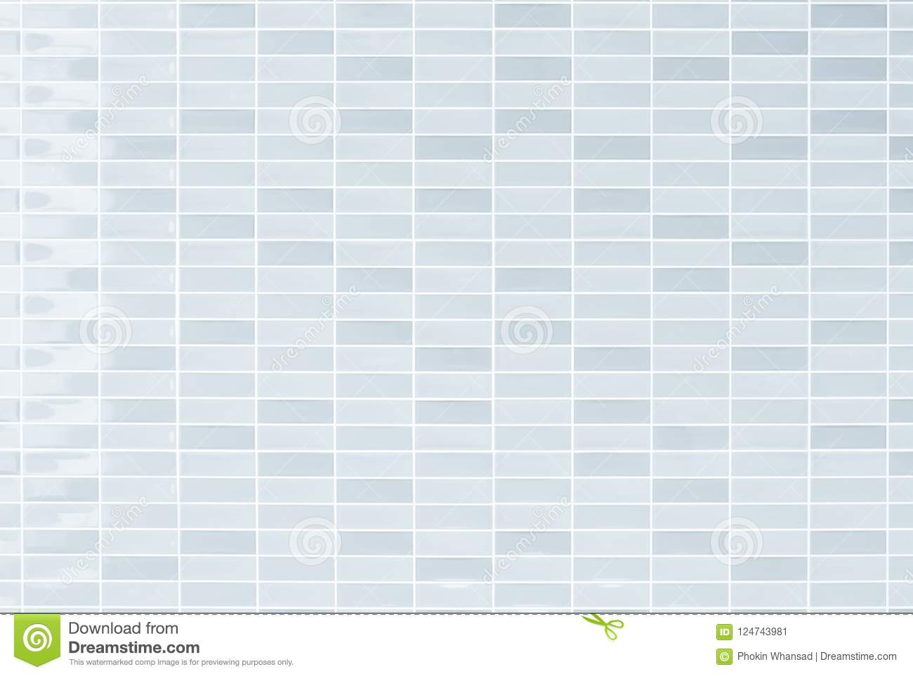 Tiles Mosaic Wall High Resolution Real Photo Or Brick Seamless A Stock Image Image Of Flooring Bright 124743981