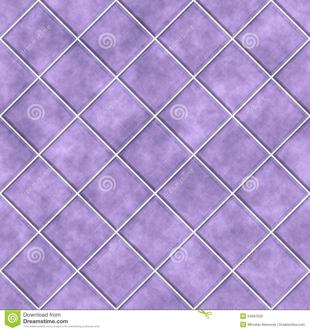 generated seamless tile background - photo #8