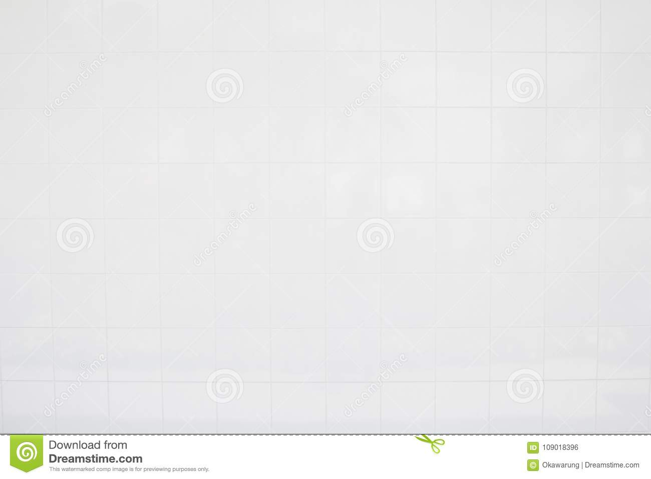Tiles Wall Background,White Tiles Wall Background.Tiles Marble Floor ...