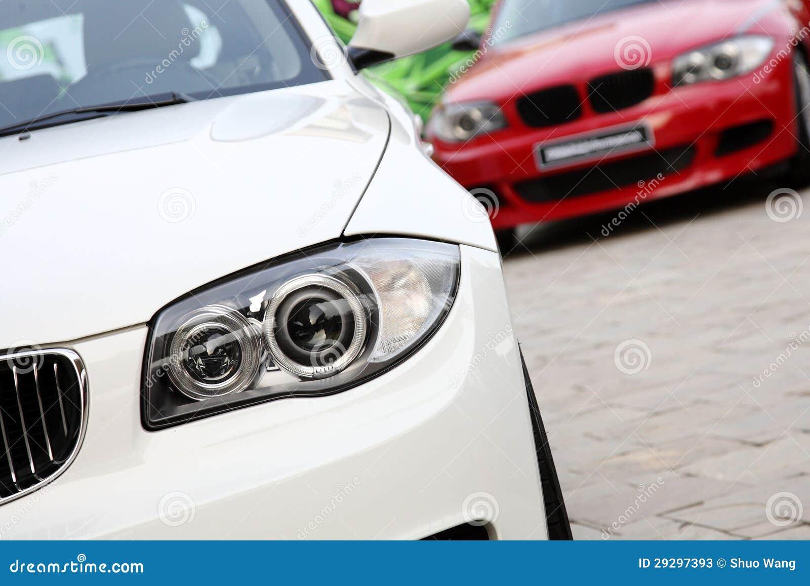 Till salu bilar