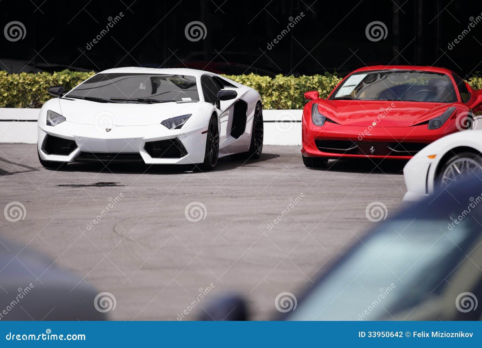 Biltillverkare lista