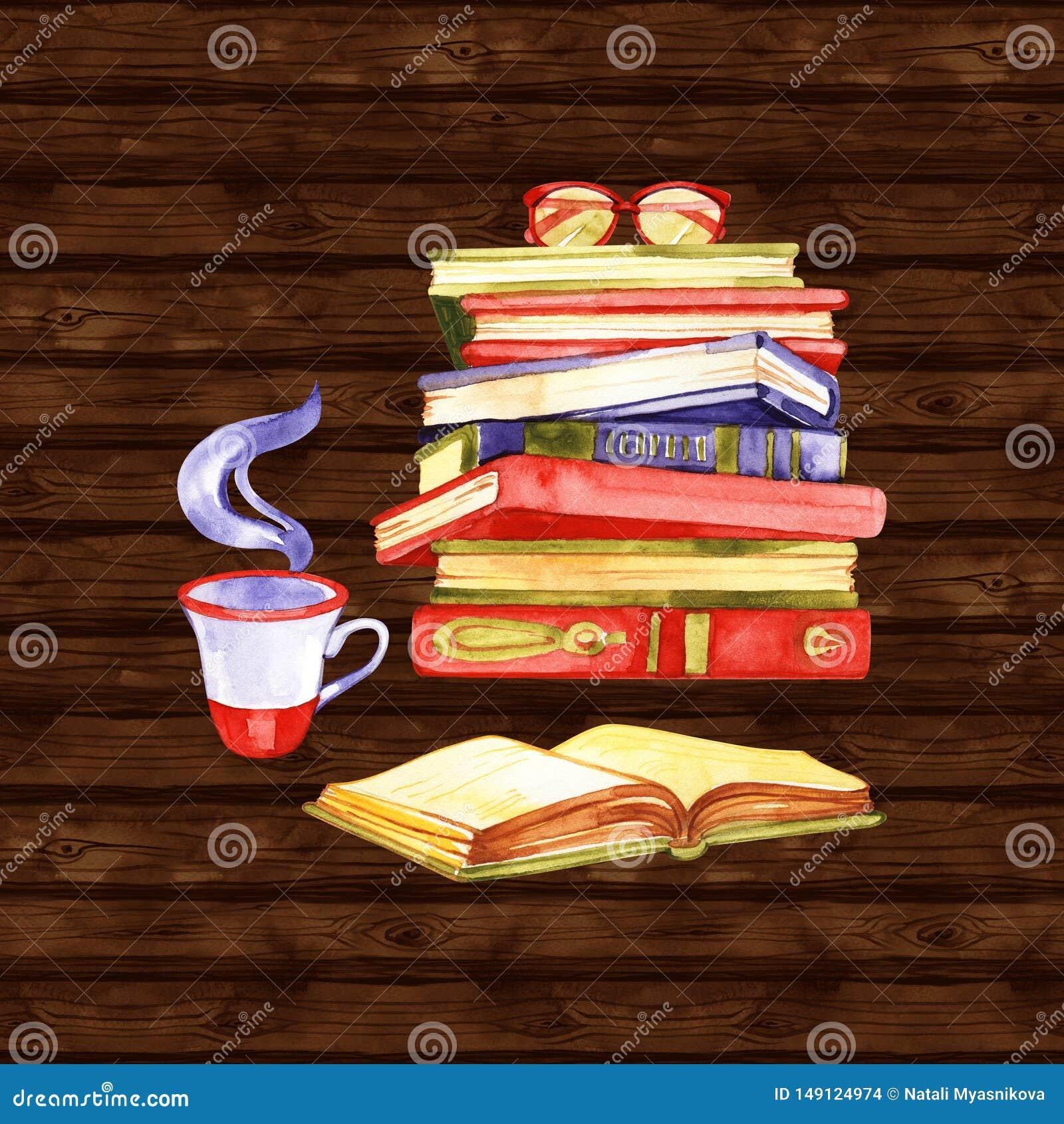 Tillbaka skola till Skissa handgjort vykort f?r tryck f?r flygillustration f?r n?bb dekorativ bild dess paper stycksvalavattenf?r