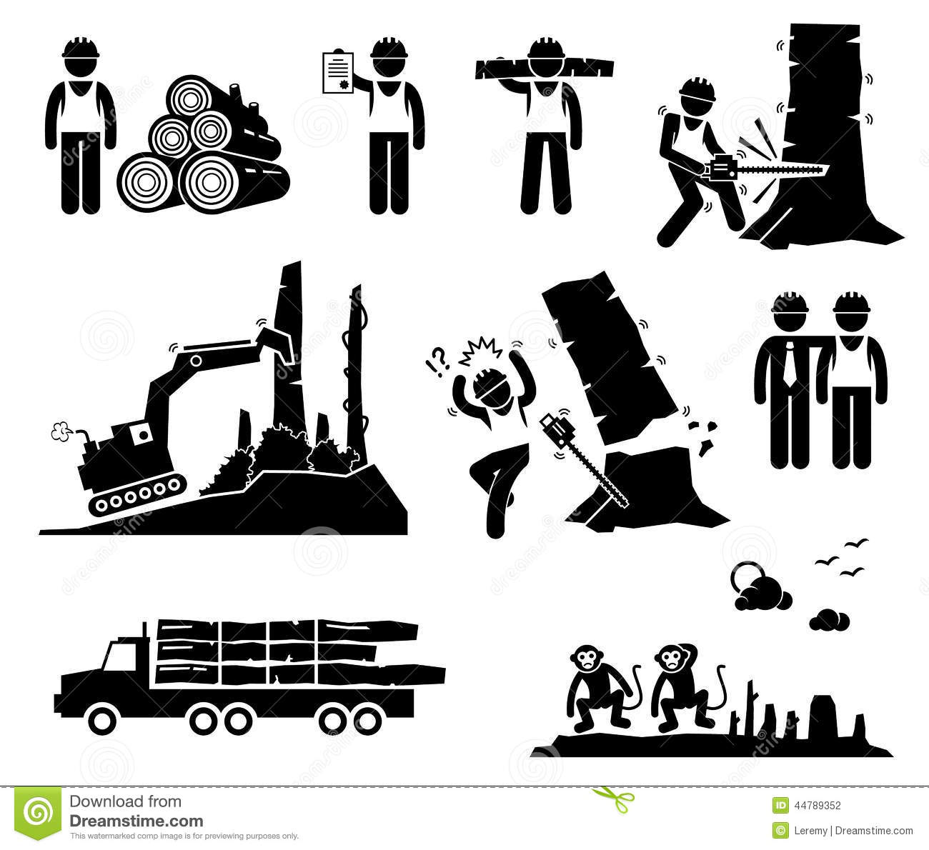 110391 Will Twilight Ever Be e A Ruler moreover Stock Illustration Timber Logging Worker Deforestation Cliparts Icons Set Human Pictogram Representing Human Process Destroy Natural Image44789352 furthermore SrvyPS moreover 30919 in addition Urban Sprawl Works. on land construction
