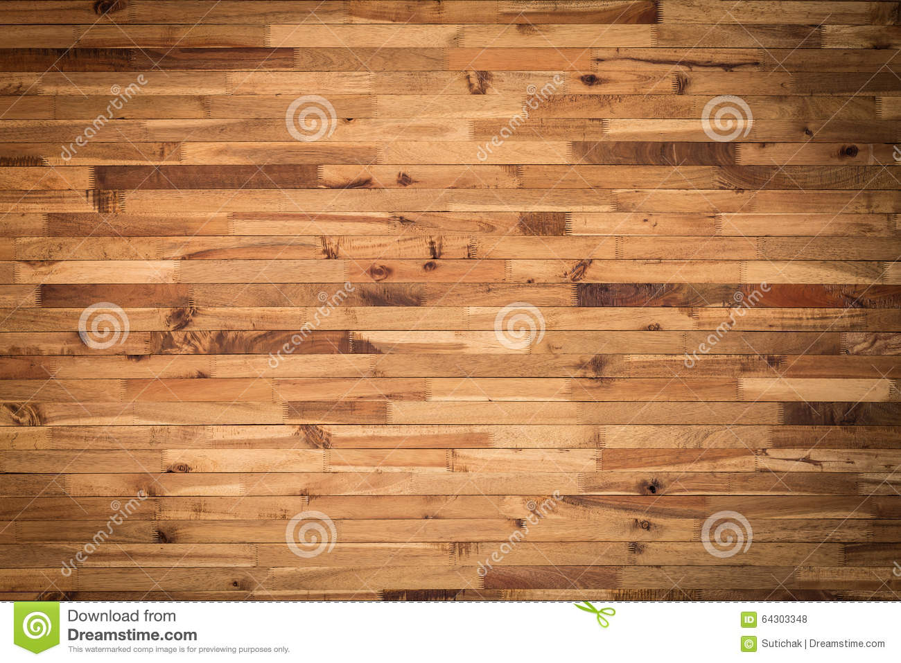 Timber Wood Wall Barn Plank Texture Stock Photo Image