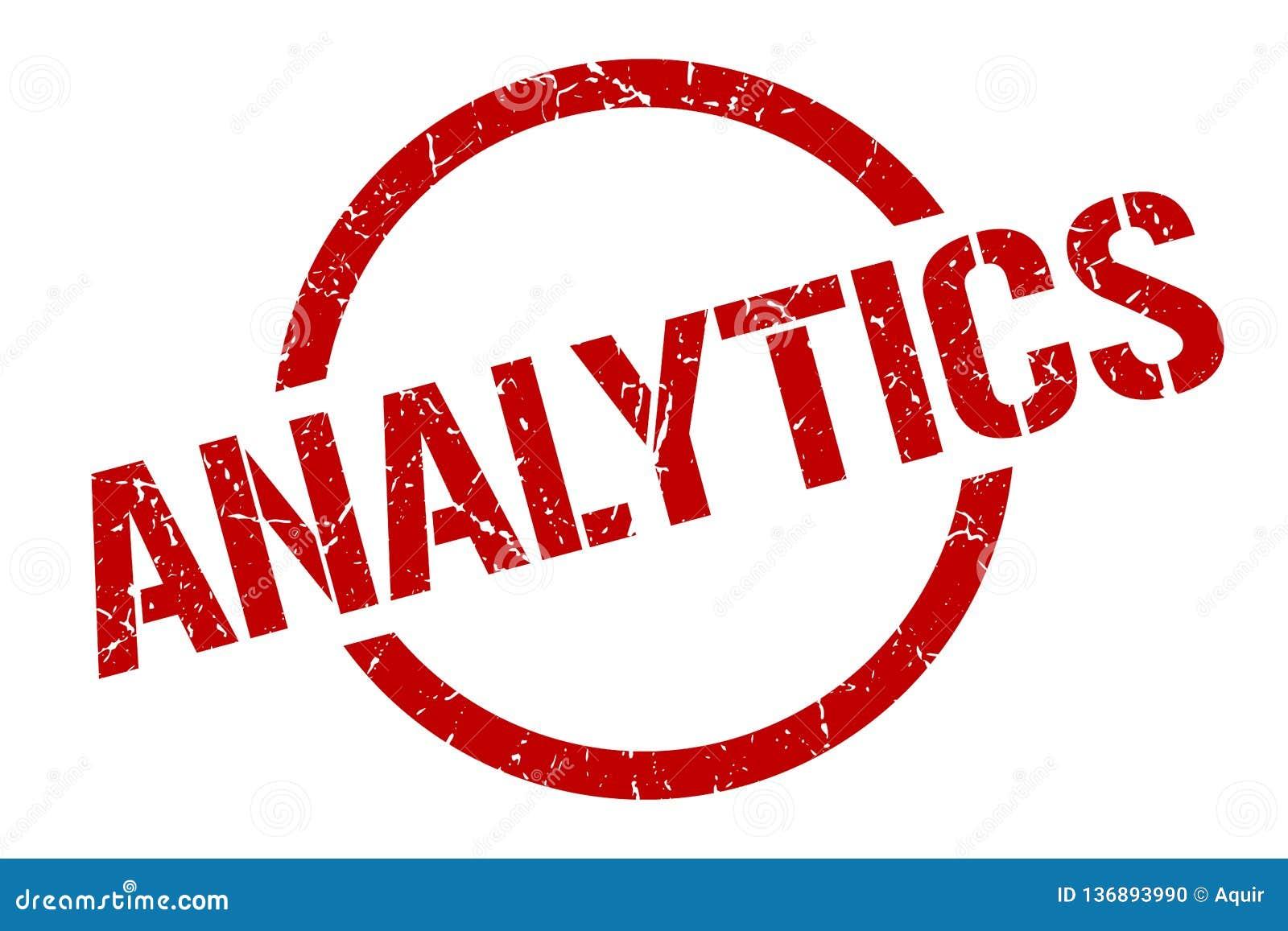 Timbre d Analytics