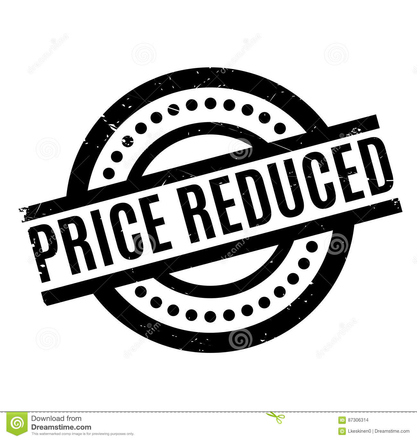 Timbro di gomma riduttore prezzo