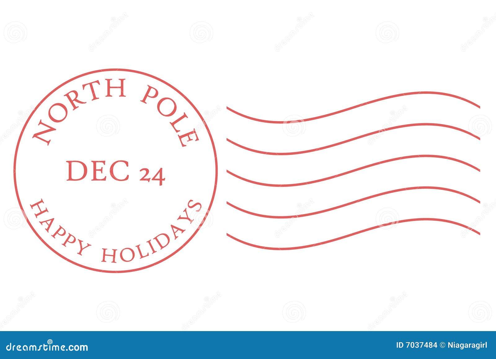 Italian handwritten postcard letter stock photo image 39254147 - Italian Handwritten Postcard Letter Stock Photo Image 39254147 Timbro Postale Del Polo Nord In Datato 24 Dicembre Rosso Smorzato