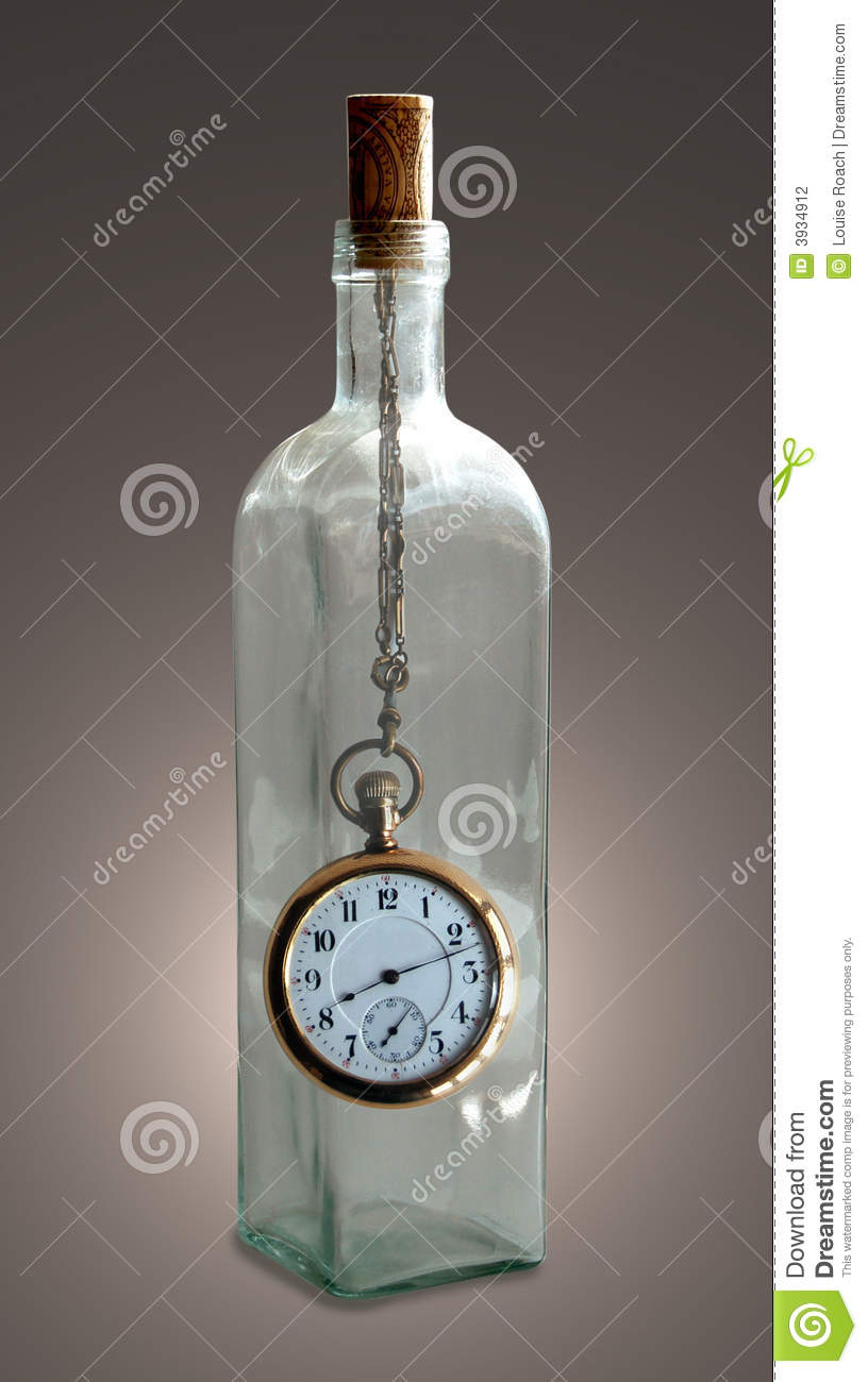 time in a bottle stock photography image 3934912 hourglass vector icon hourglass vector drawing