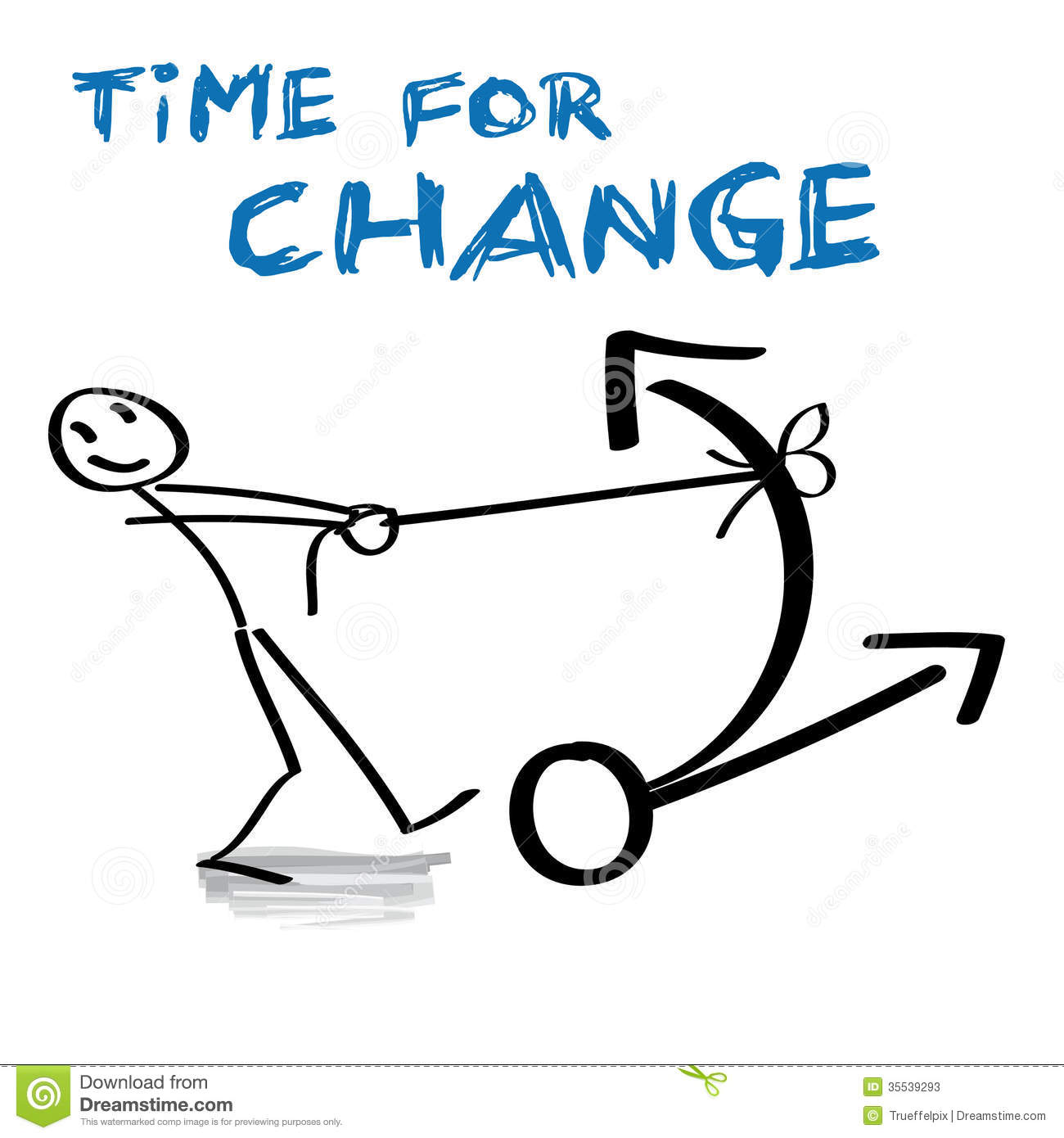 its time for a change essay Newtonian, classical physics (non-relative), declared time independent of matter and independent of its variations in its material change, with a clear causal connection (earlier-later-relation) to equally go off in every space of the universe at the same time.