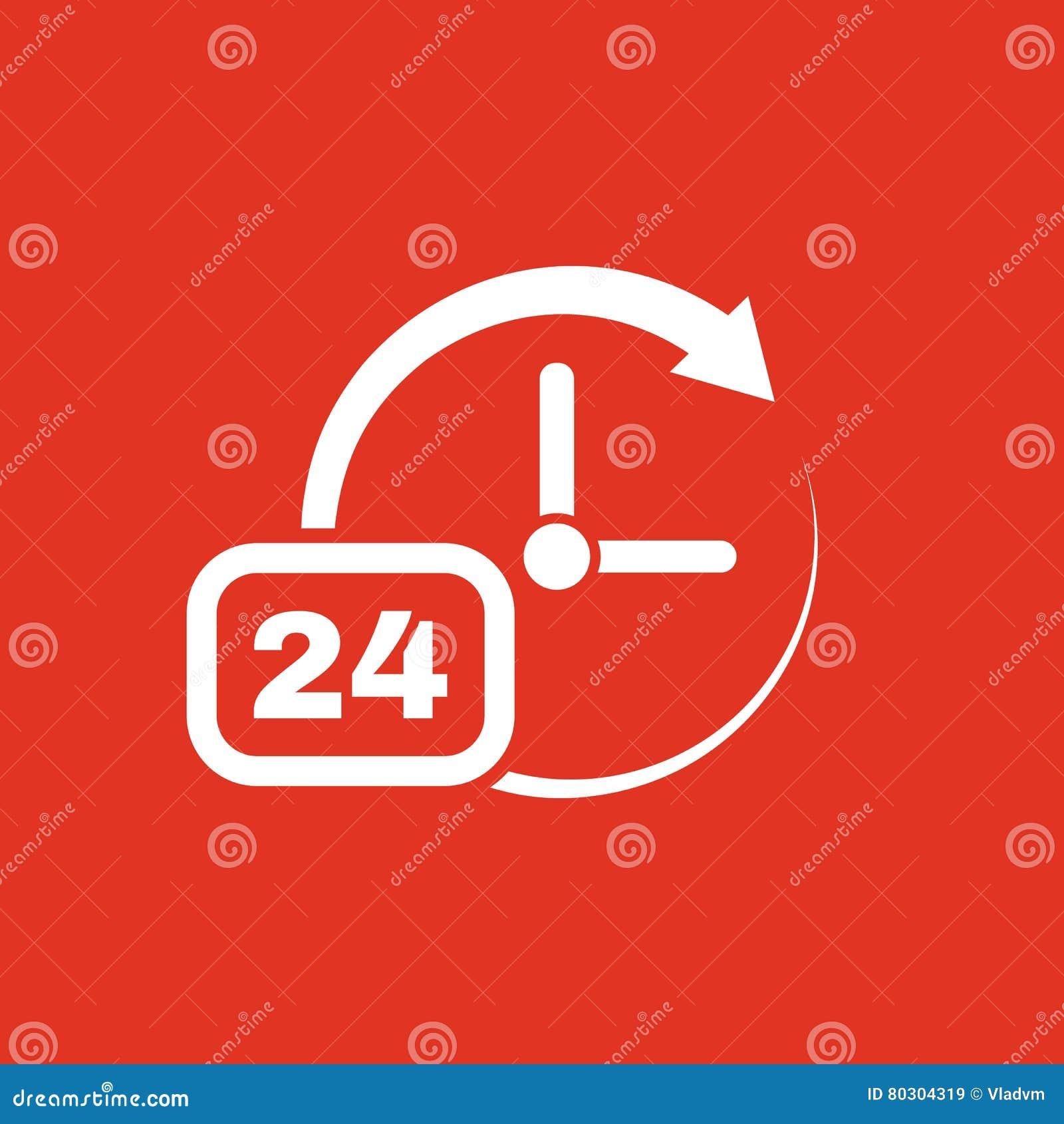 Best Business Logo Design App