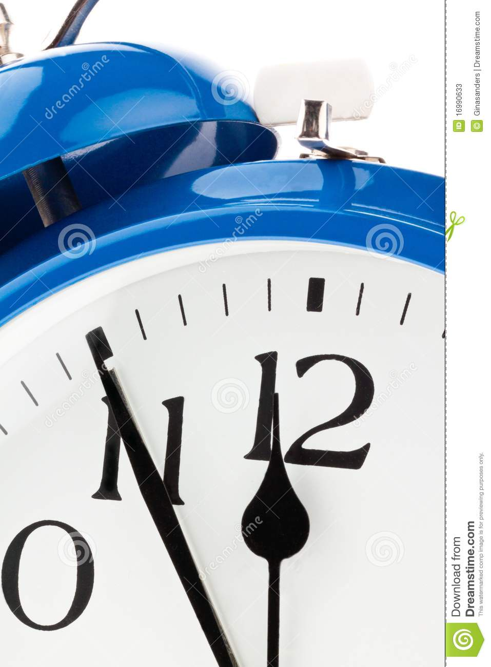 time for decisions Ts eliot in a minute there is time for decisions and revisions which a minute will reverse.