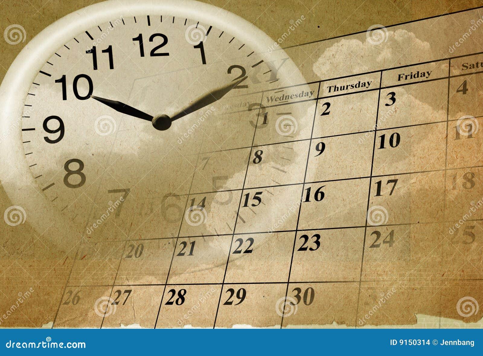 Date timezone