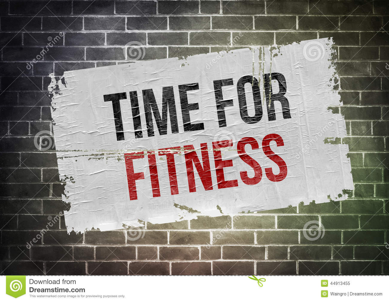 concept of lifetime fitness In the 25 years since bahram akradi founded life time, the company has come to embody the maxim that bigger is better he's bulked up its fleet of fitness centers to 127 across 27 states and.
