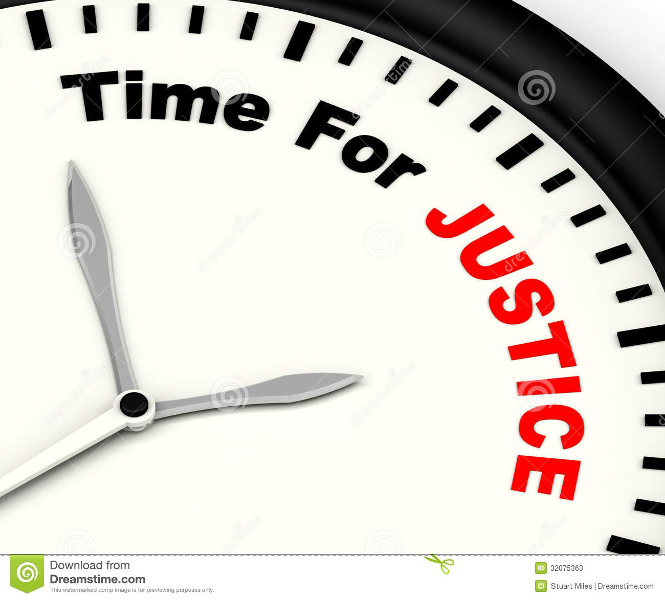 an analysis of the significance of capital punishment in the criminal justice system Journal of ethnicity in criminal justice and disposition decisions in juvenile justice system yet the vast majority of research on capital punishment.