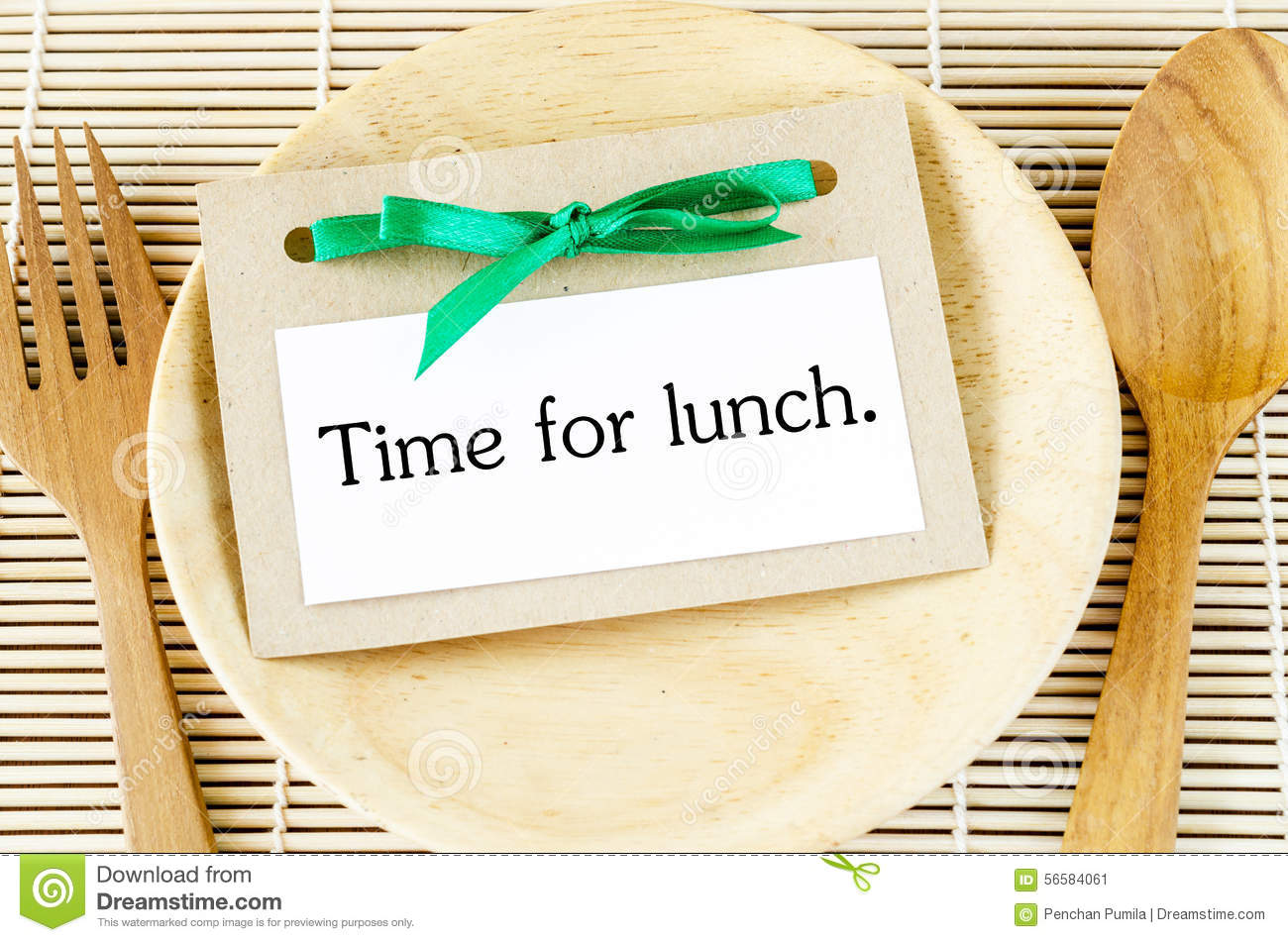 more time for lunch I think kids should be allowed to leave school during lunch because we deserve to have some privileges in school but we're treated like prisoners 7 hrs a more than half the time, they would serve vegetables such as broccoli, carrots, and sometimes even spinach if kids leave the school.