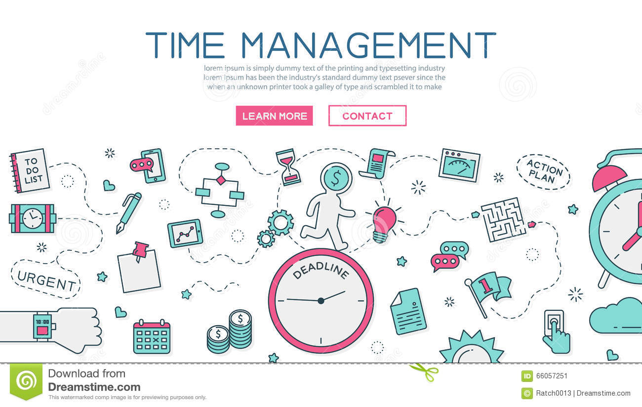 time management forms templates