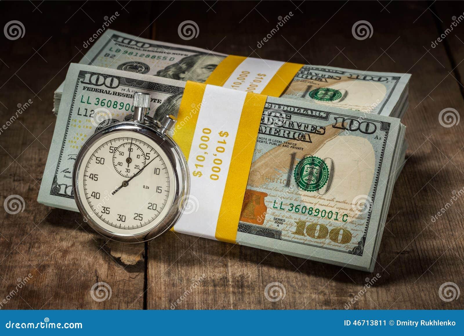 loan dollars