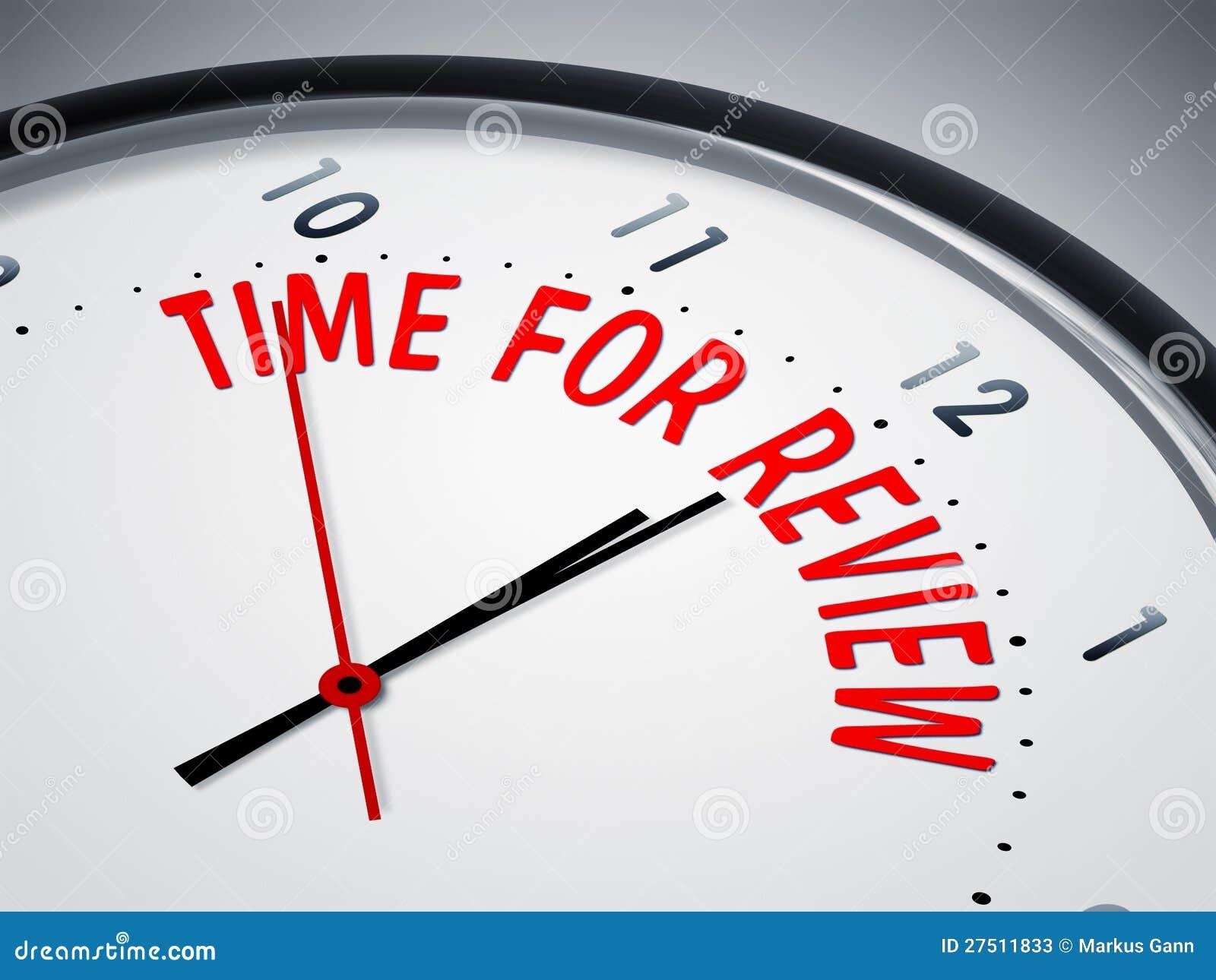 times reviews