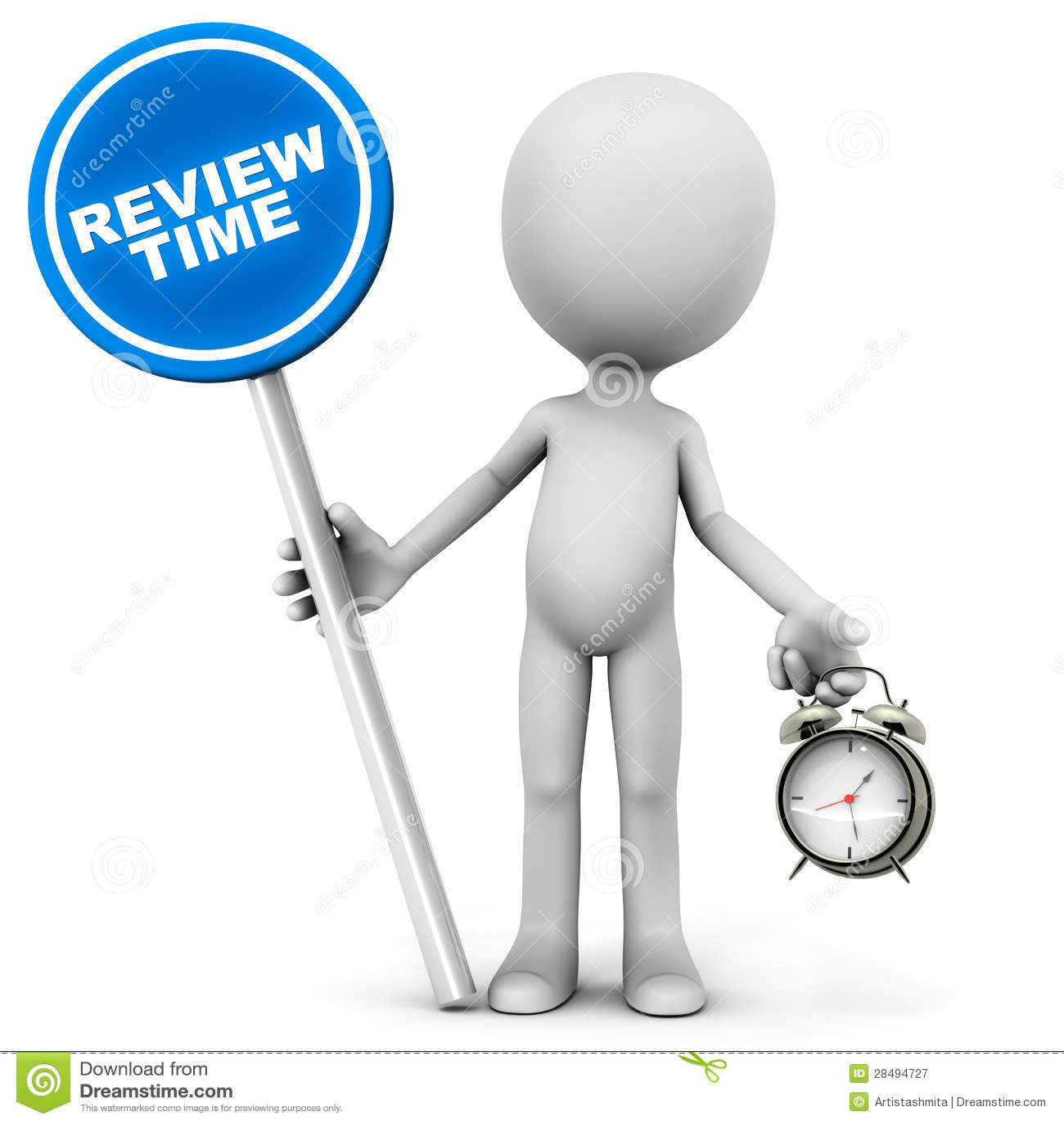 Time 28494727 Make - For Review Stock Illustration Illustration Of