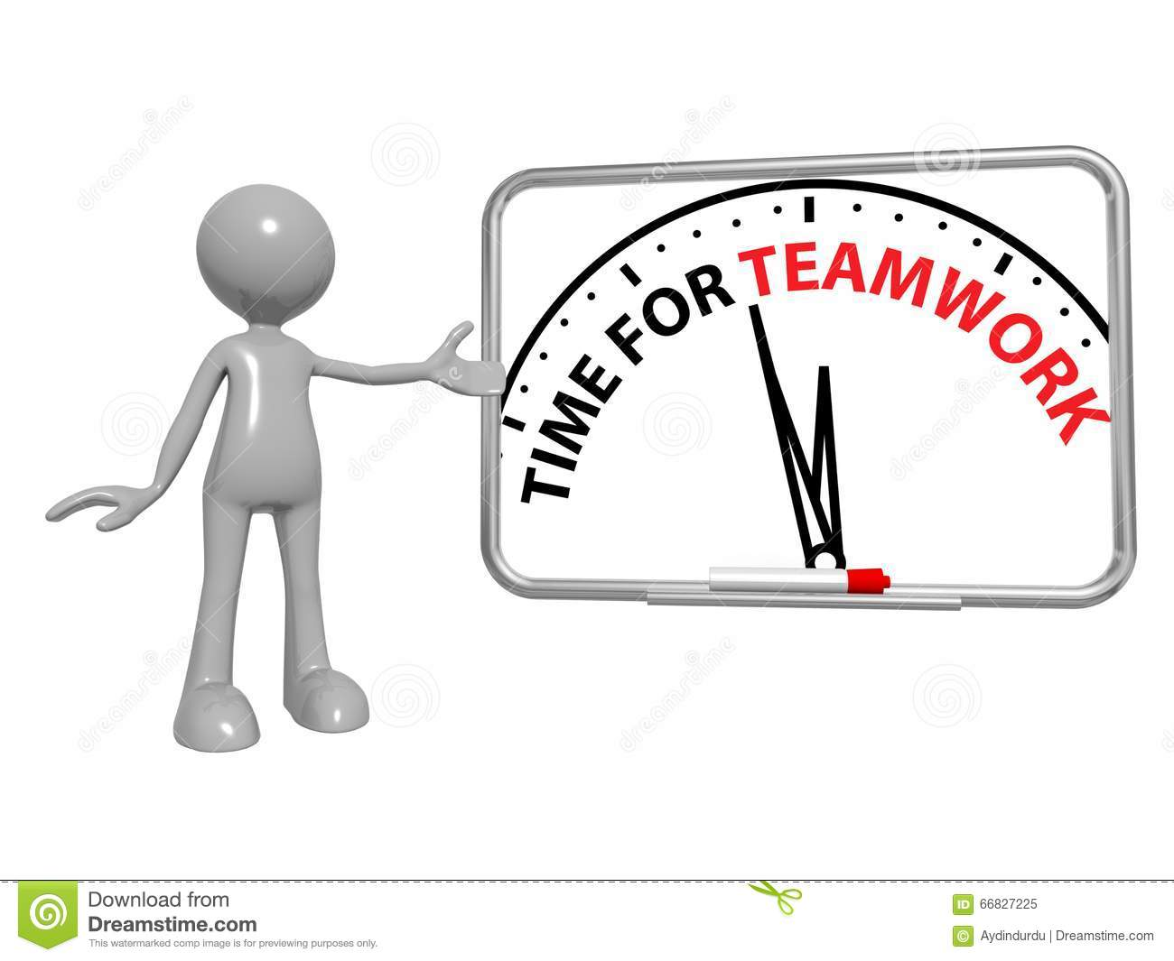 teaming for time Your team is not performing nearly as well as it could let's get everyone more  connected and collaborative time for team training and.