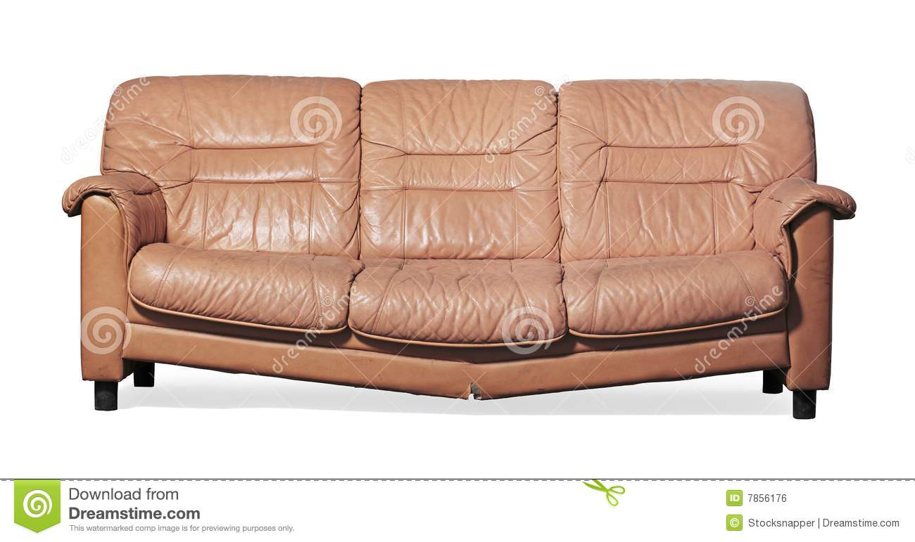 Time to get a new couch royalty free stock image image - Renover assise chaise ...