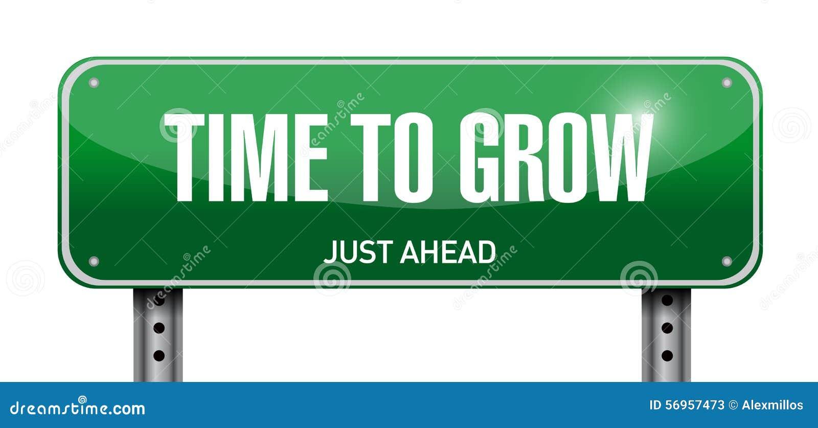 a time to grow Informações financeiras e estruturais sobre a time to grow - nif 507568915, como volume de faturação, lucros ou prejuízos, morada da sede, atividade, capital.