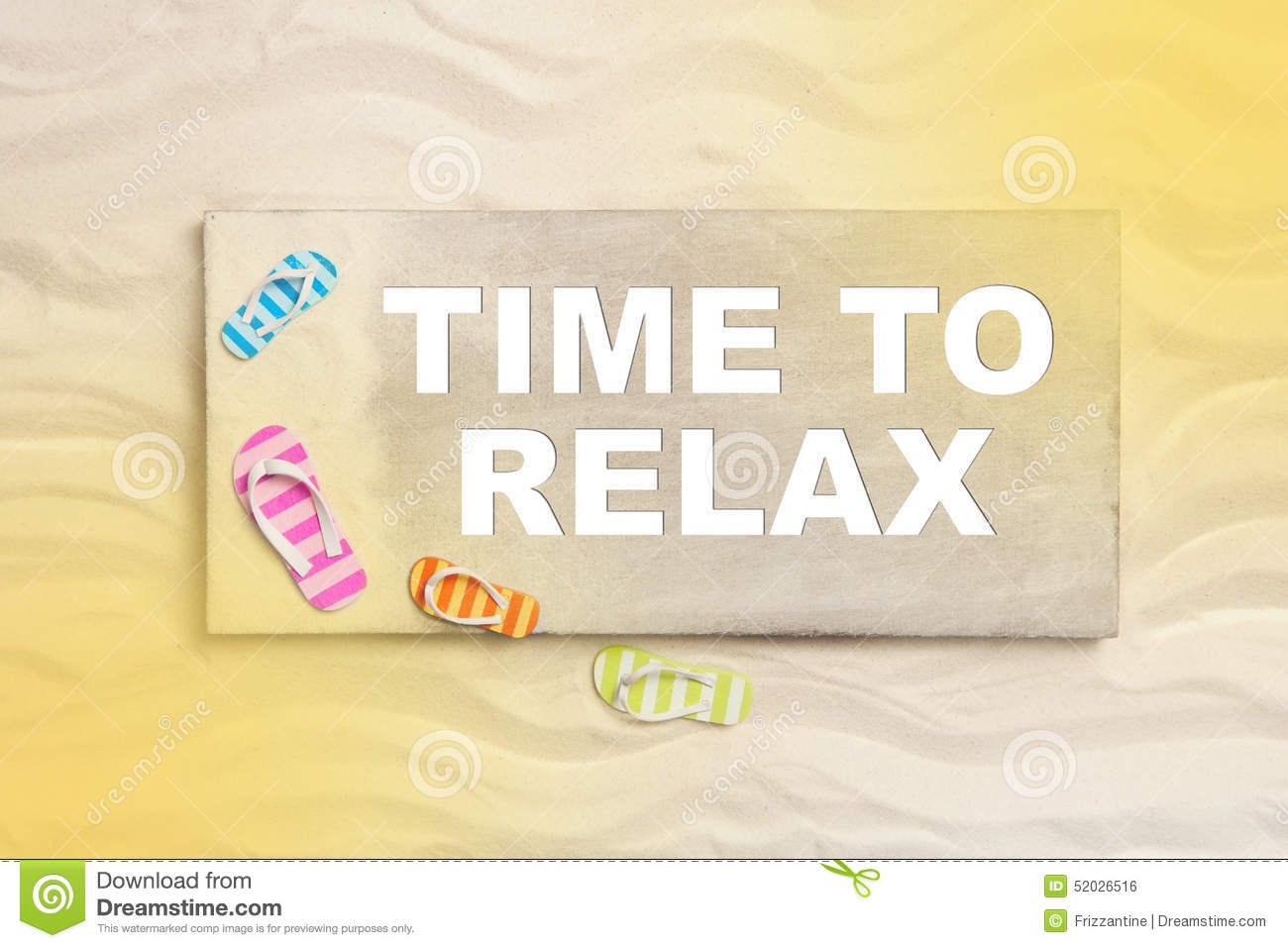 Summer holidays - time to relax or time for self-development 80