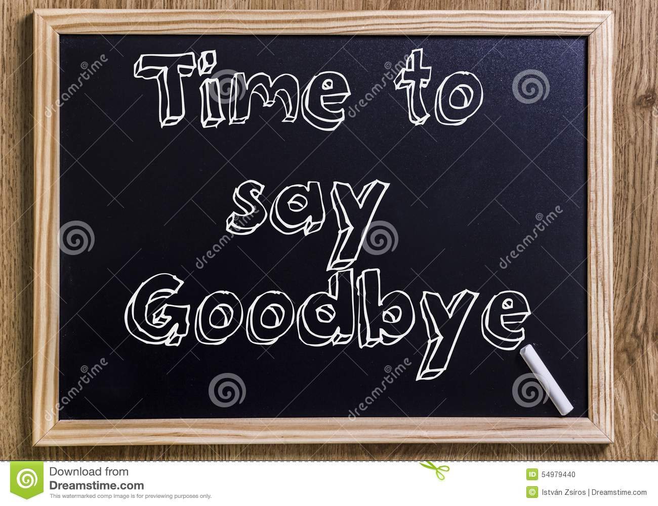 """old times and new in goodbye Holding back tears, most people would agree with my 8-year-old daughter (who has moved four times and lived in three countries): """"i don't like goodbyes they are one of the worst things i."""